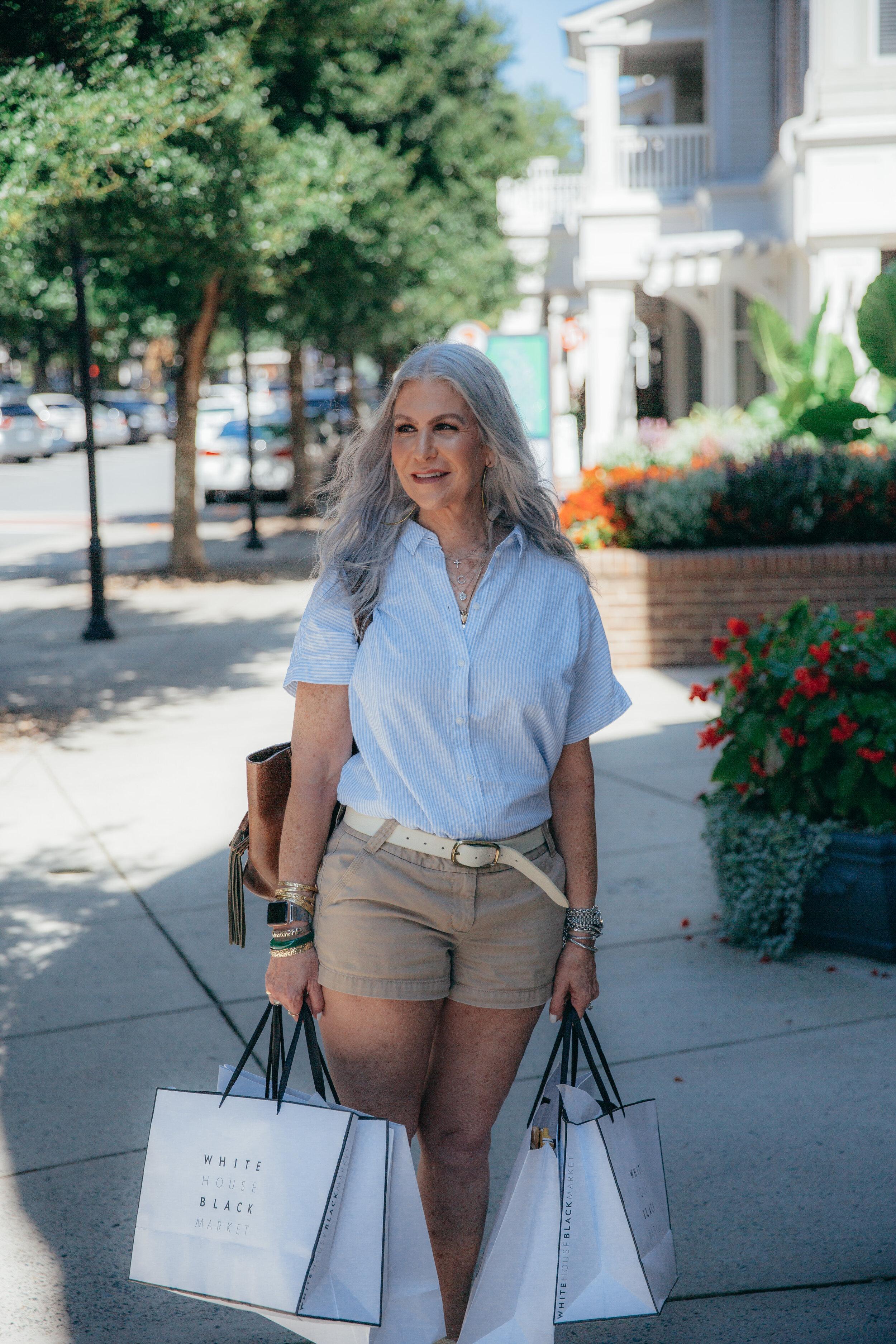 Lisa shorts september 2019-2.jpg