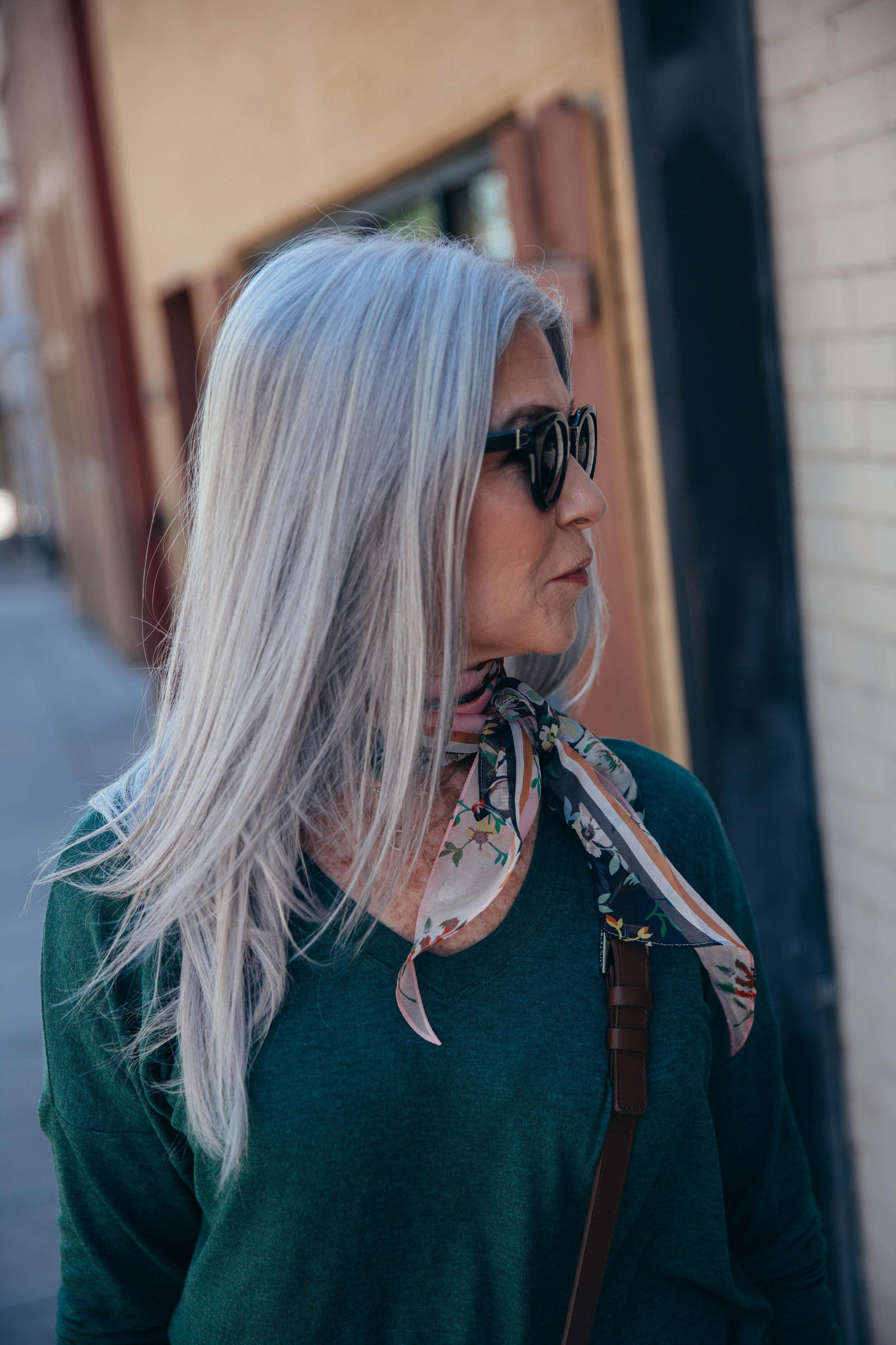 Lisa green sweater Cabi september 2019-31.jpg