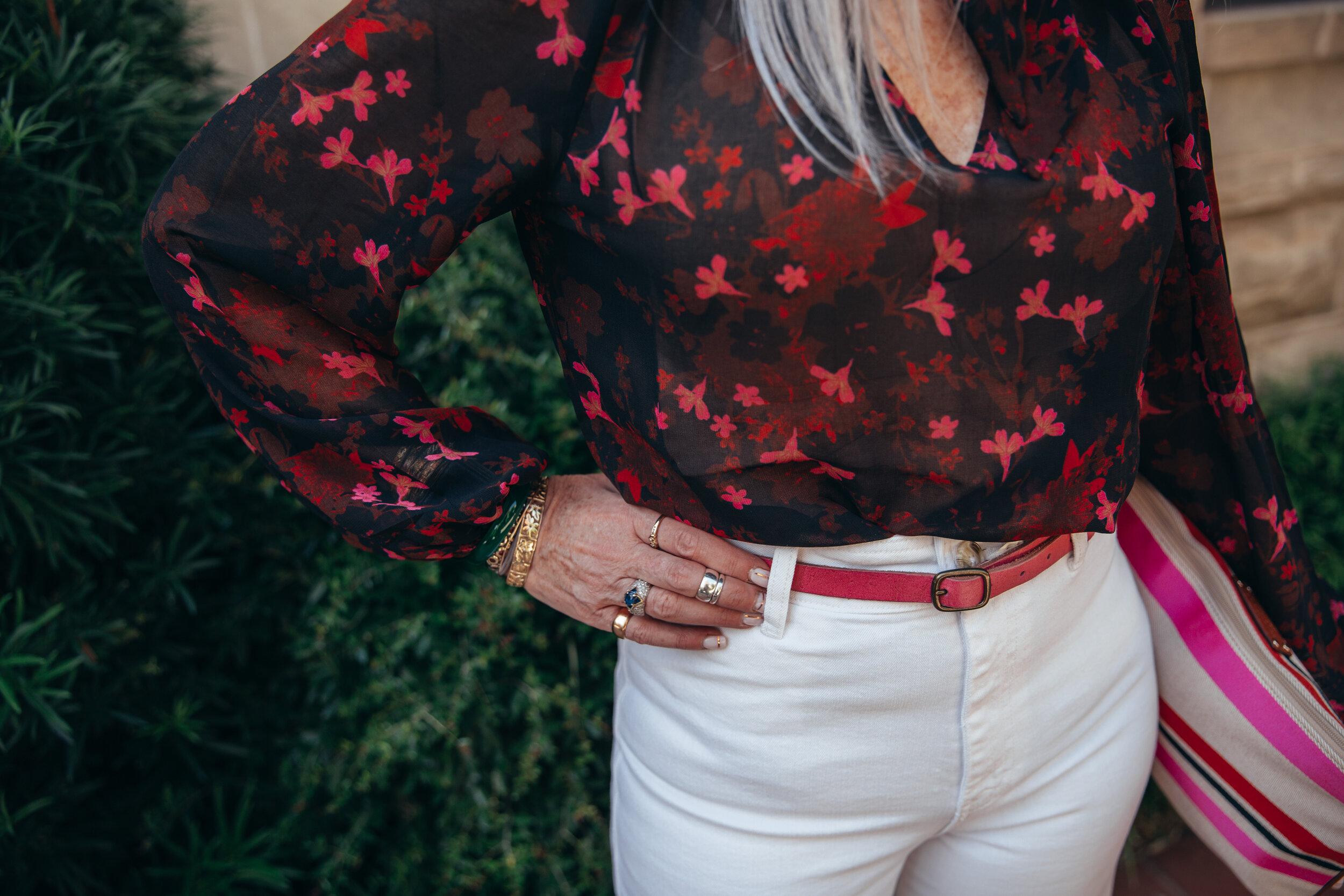 Lisa Greenville Cabi blouse 2019-46.jpg