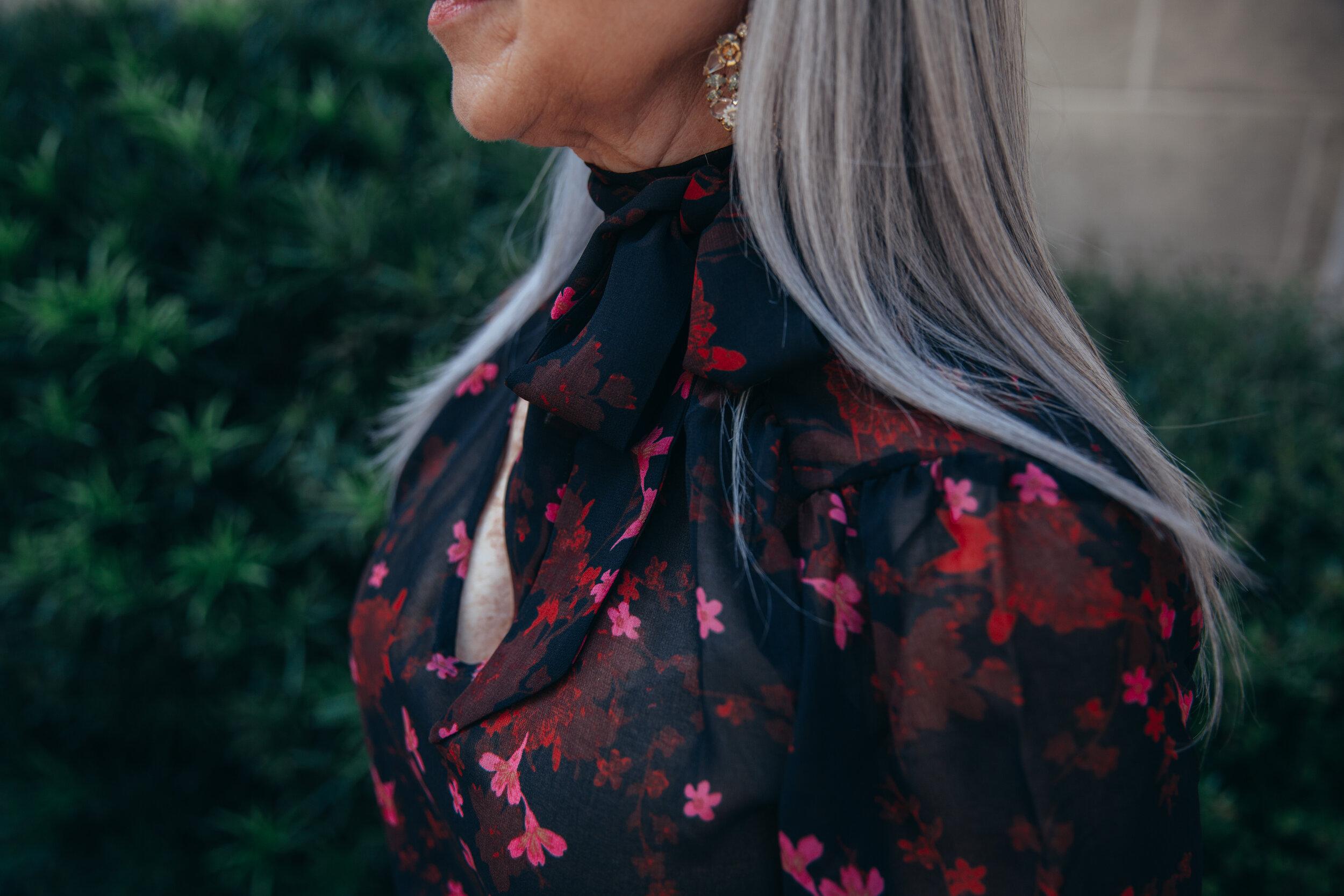 Lisa Greenville Cabi blouse 2019-42.jpg
