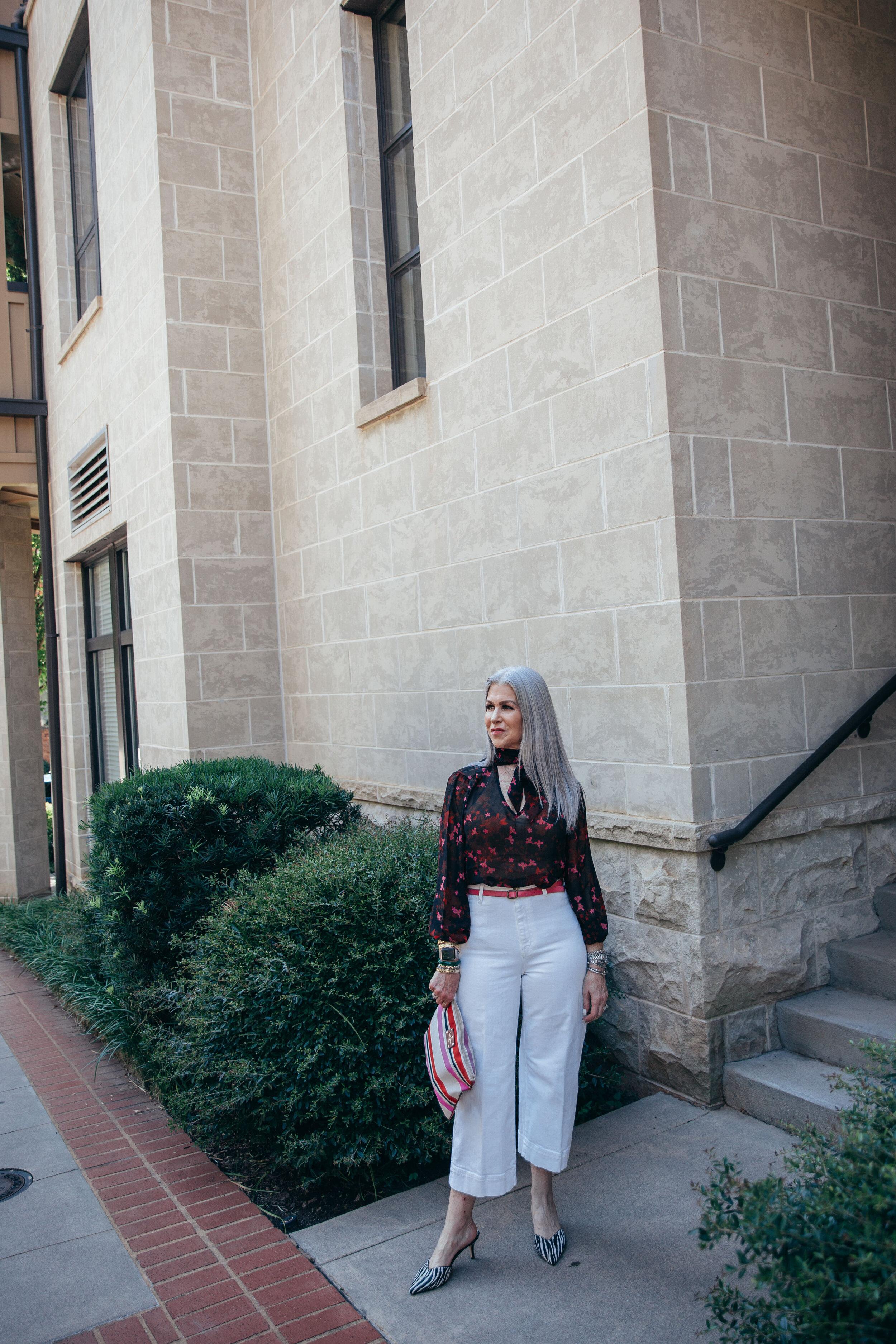 Lisa Greenville Cabi blouse 2019-4.jpg