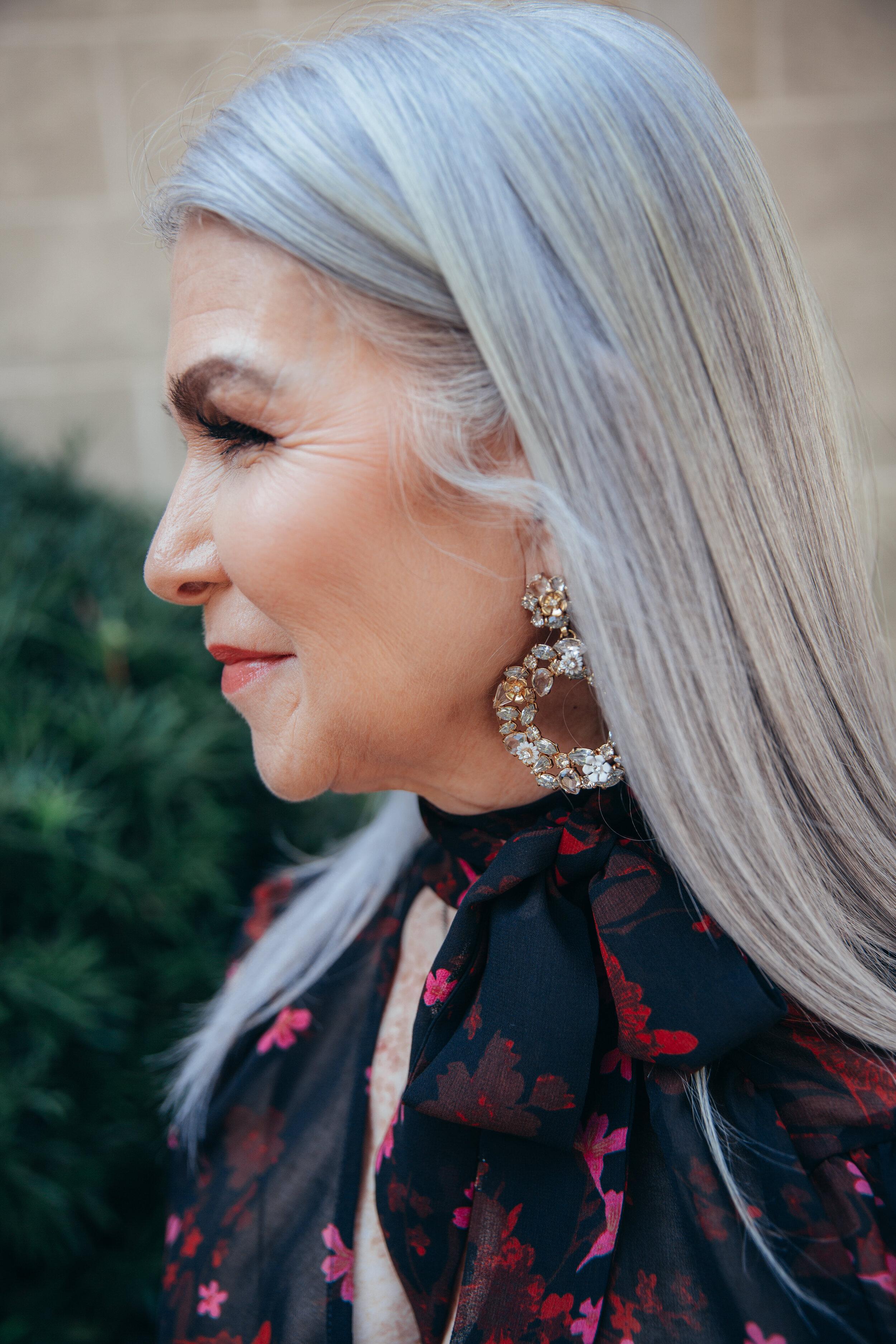 Lisa Greenville Cabi blouse 2019-41.jpg
