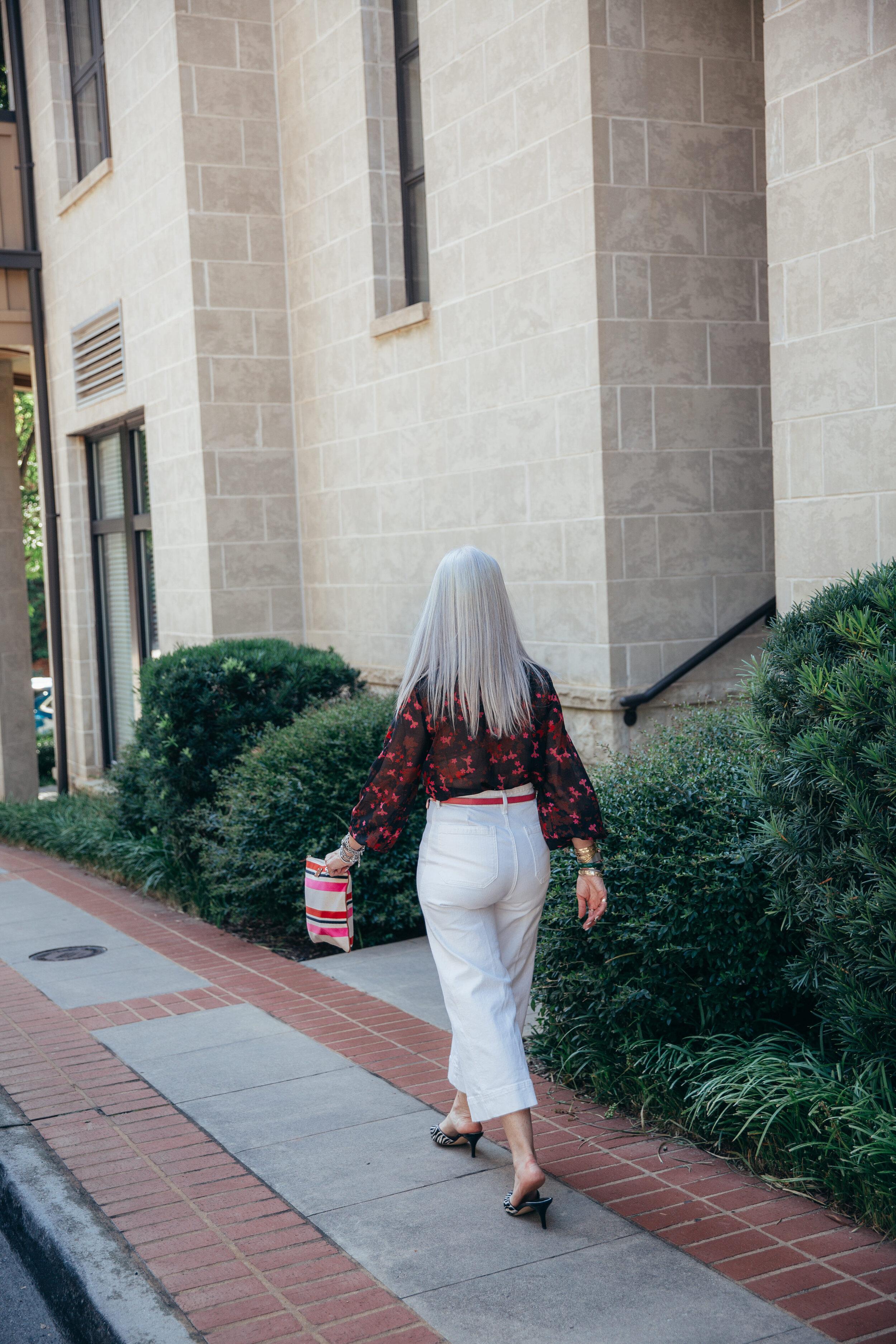 Lisa Greenville Cabi blouse 2019-29.jpg
