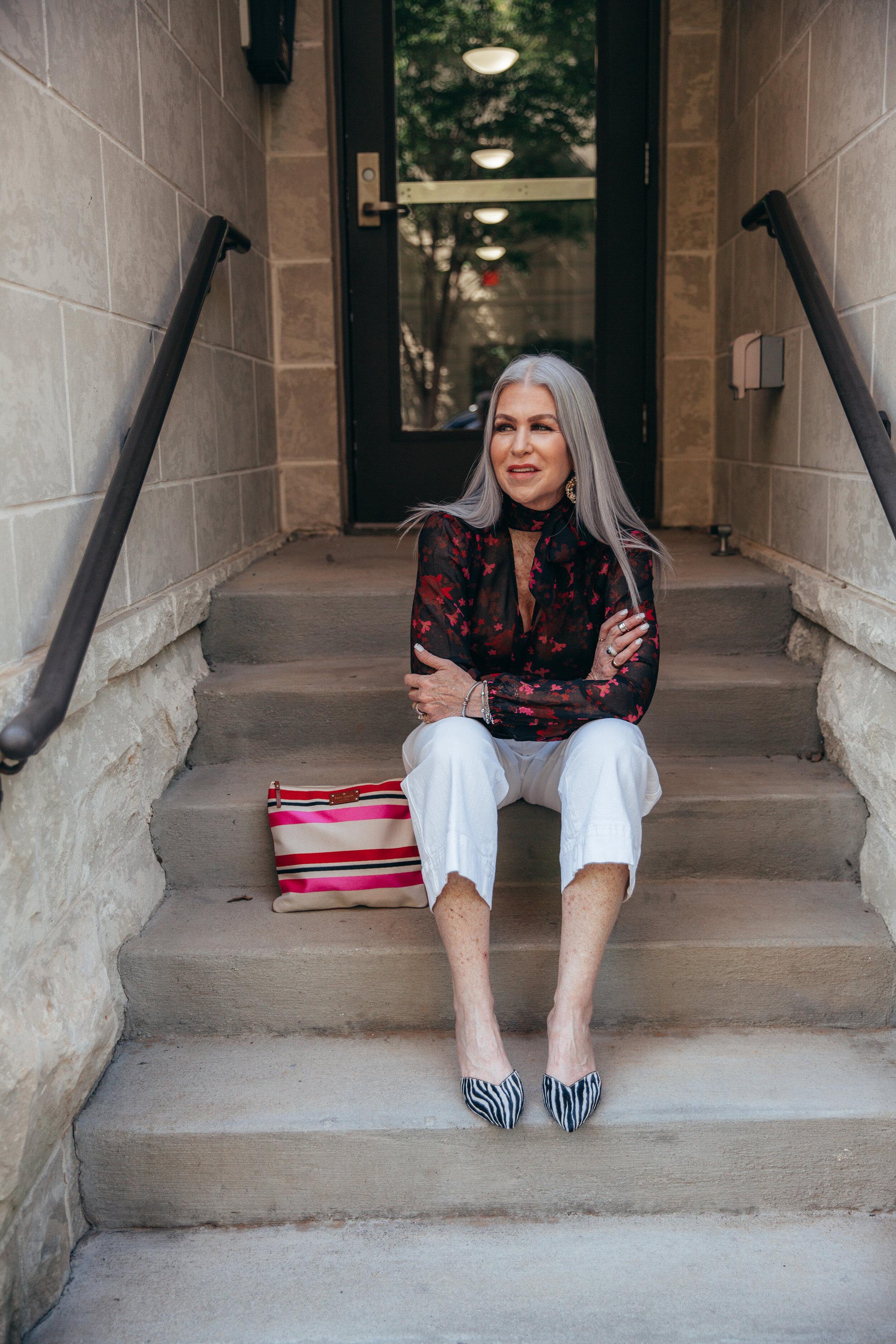 Lisa Greenville Cabi blouse 2019-48.jpg