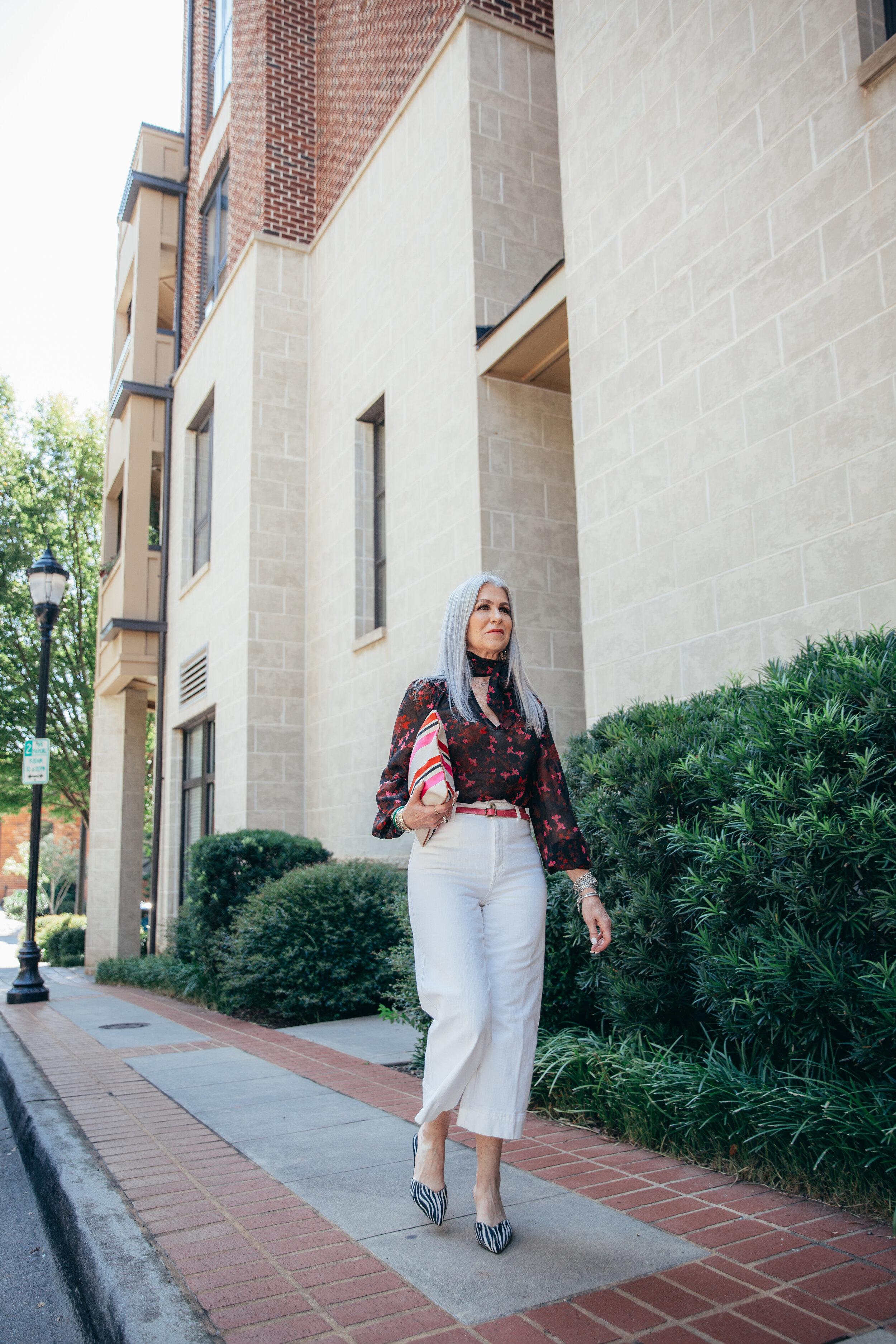 Lisa Greenville Cabi blouse 2019-32.jpg