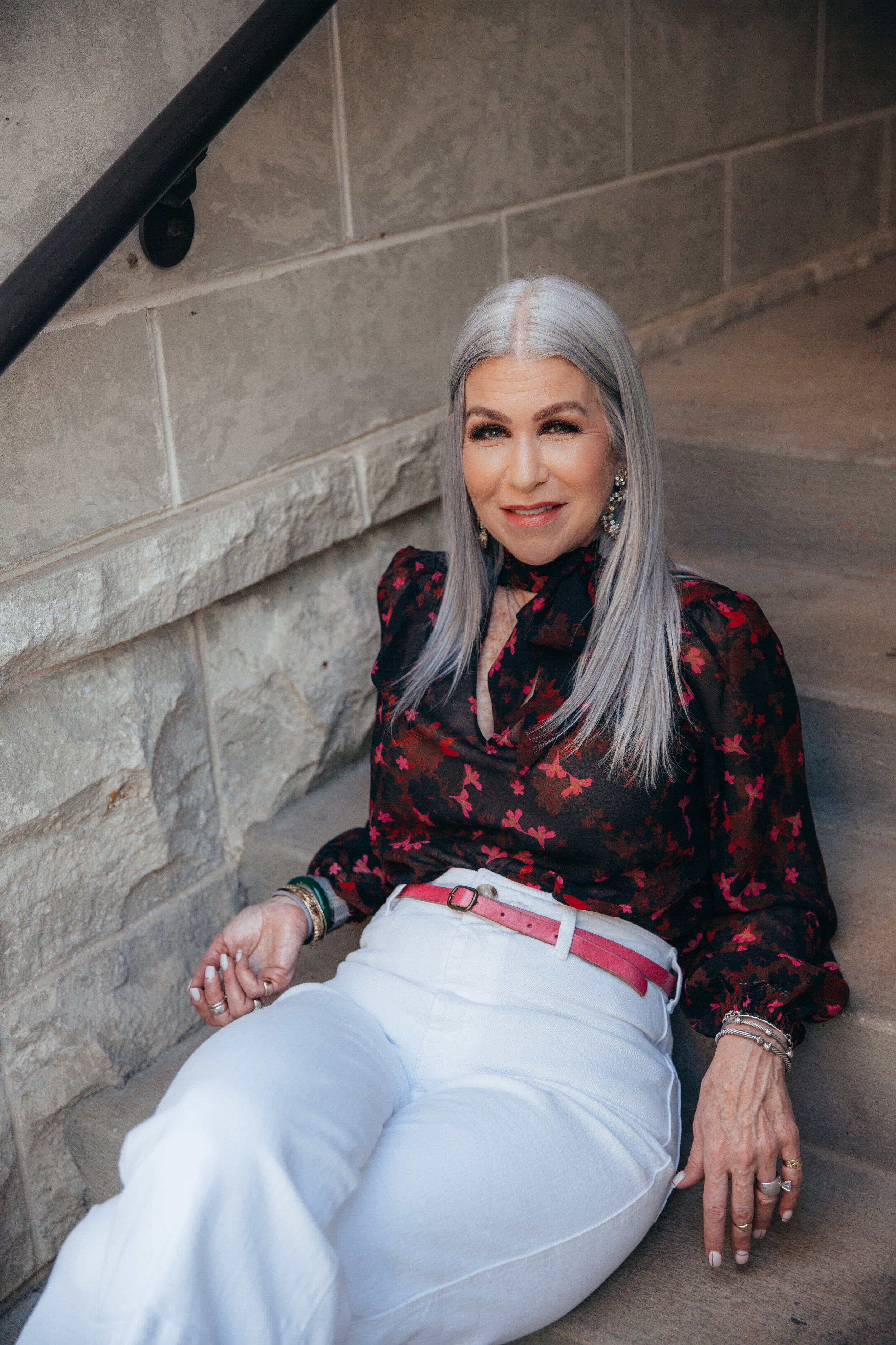 Lisa Greenville Cabi blouse 2019-52.jpg