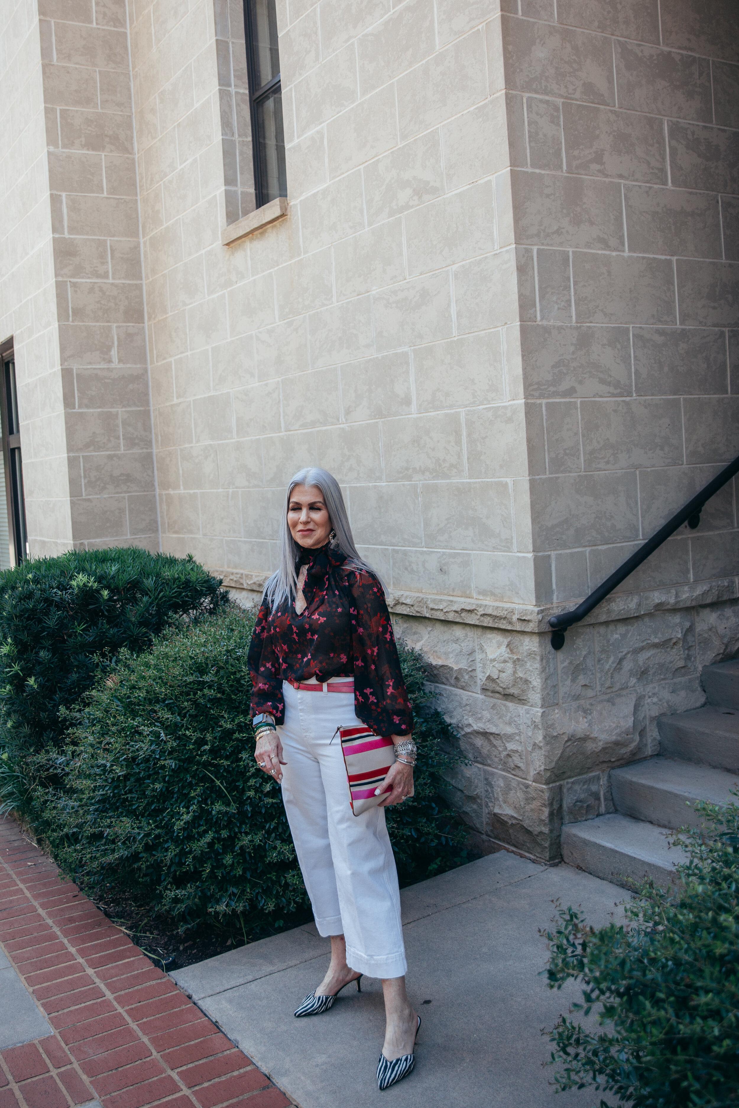 Lisa Greenville Cabi blouse 2019-8.jpg