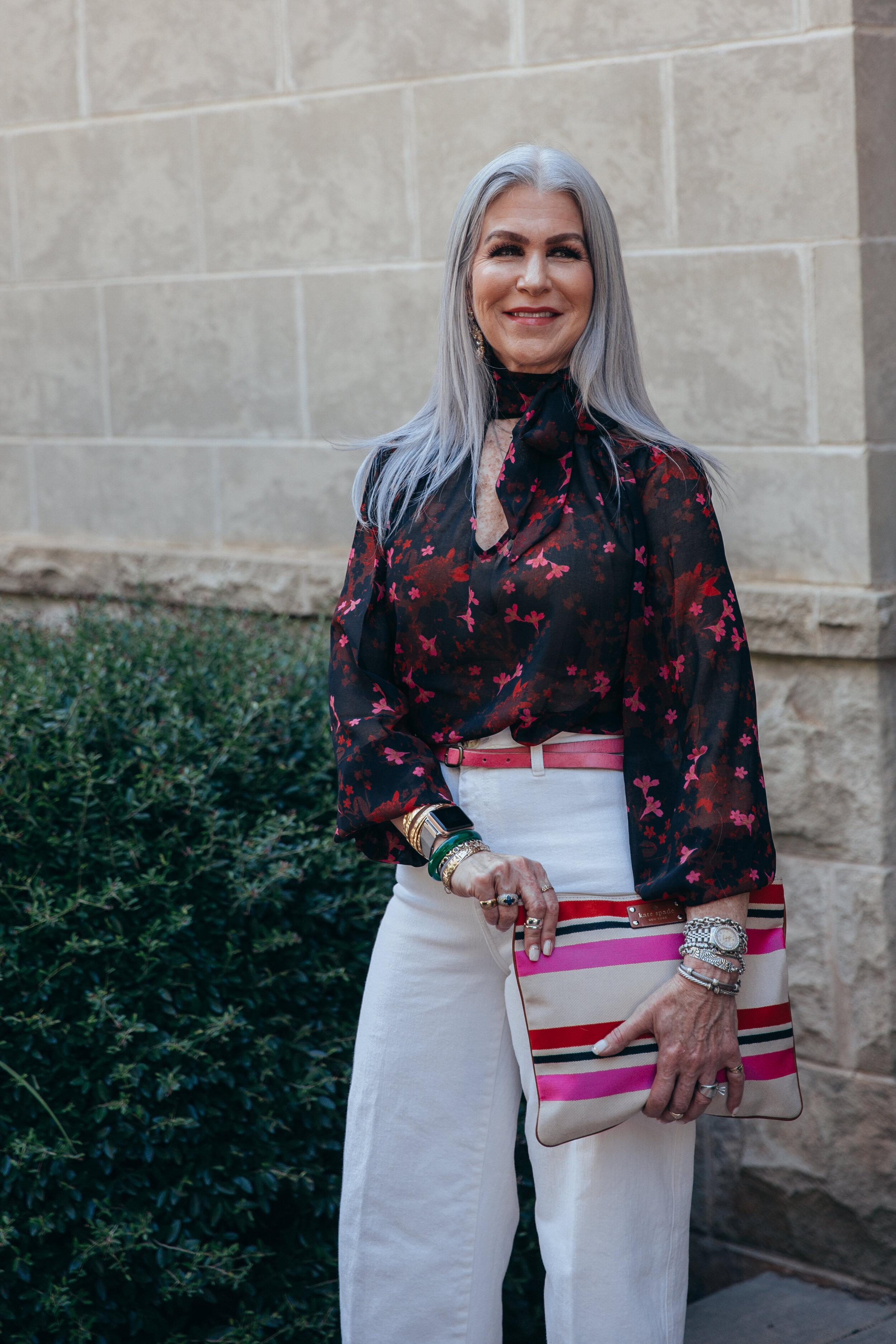 Lisa Greenville Cabi blouse 2019-10.jpg