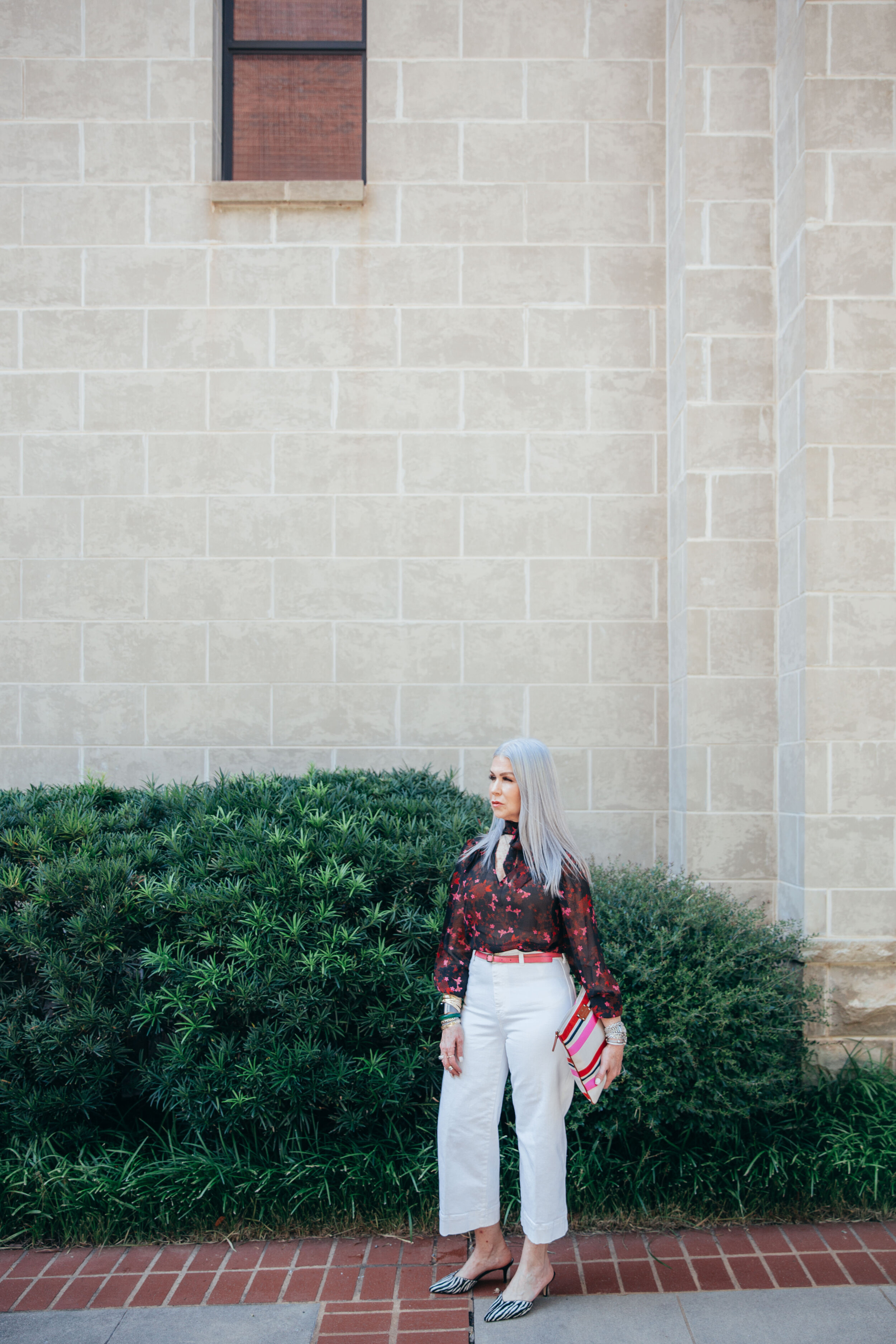 Lisa Greenville Cabi blouse 2019-38.jpg