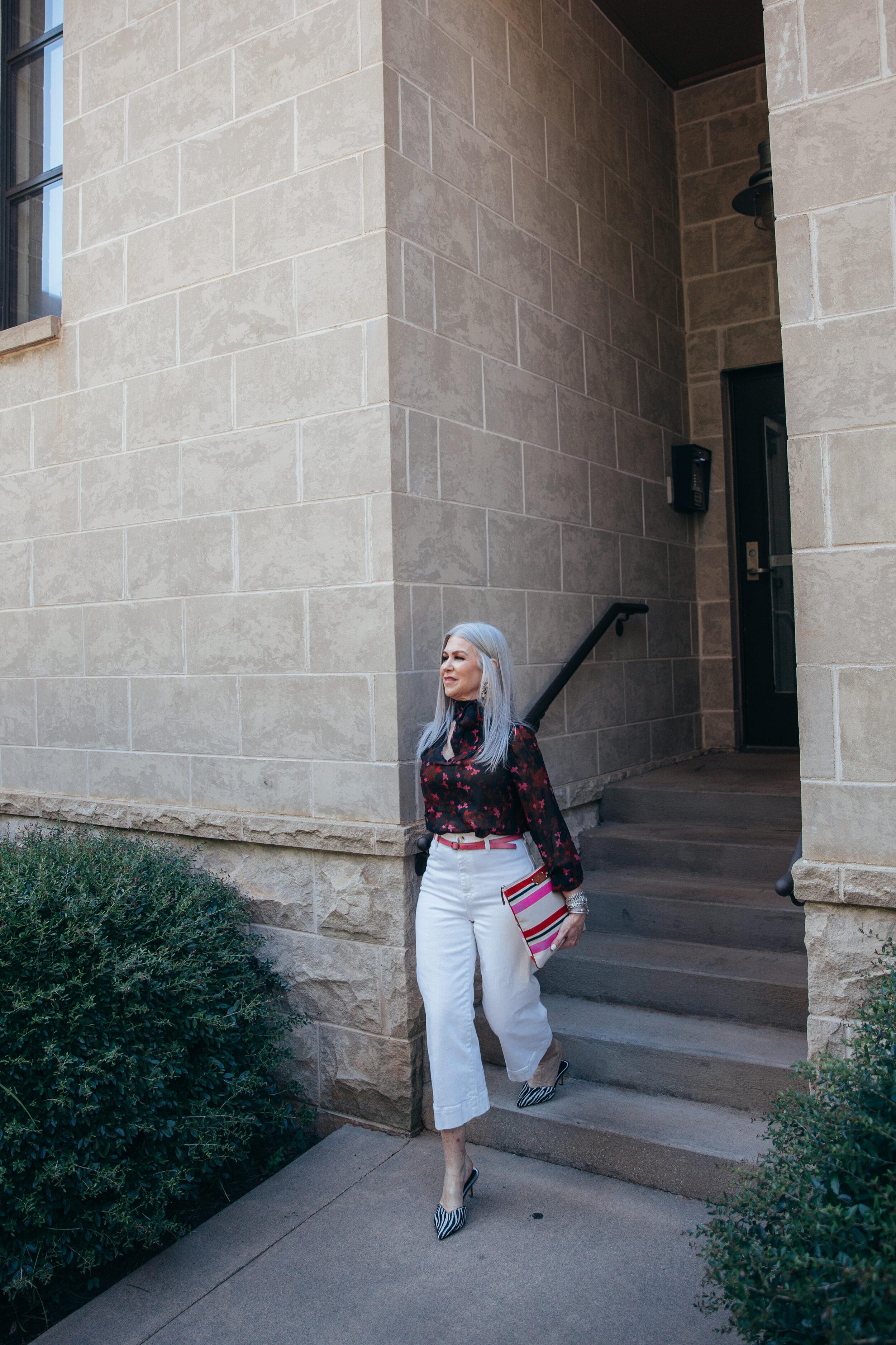 Lisa Greenville Cabi blouse 2019-22.jpg