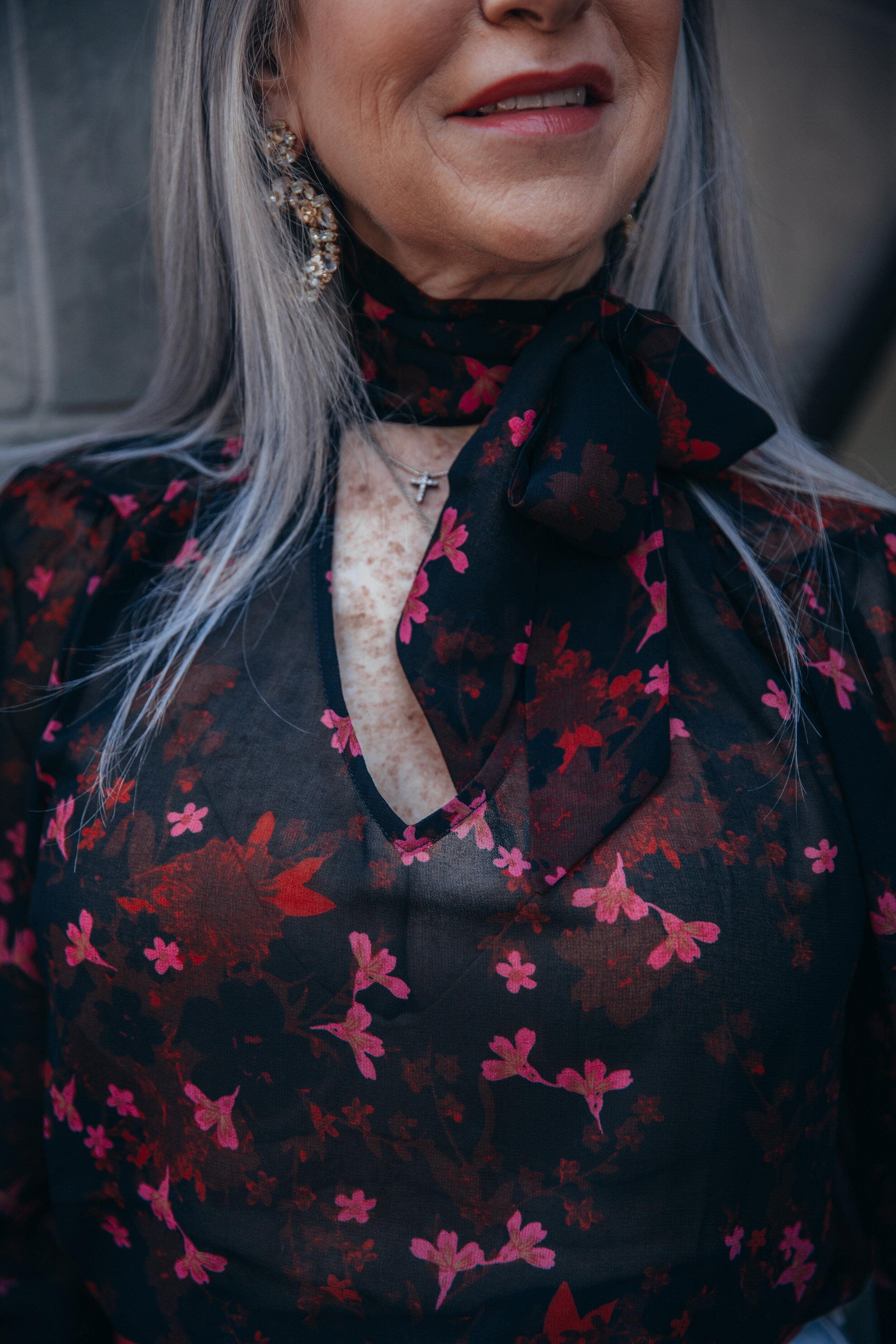 Lisa Greenville Cabi blouse 2019-15.jpg