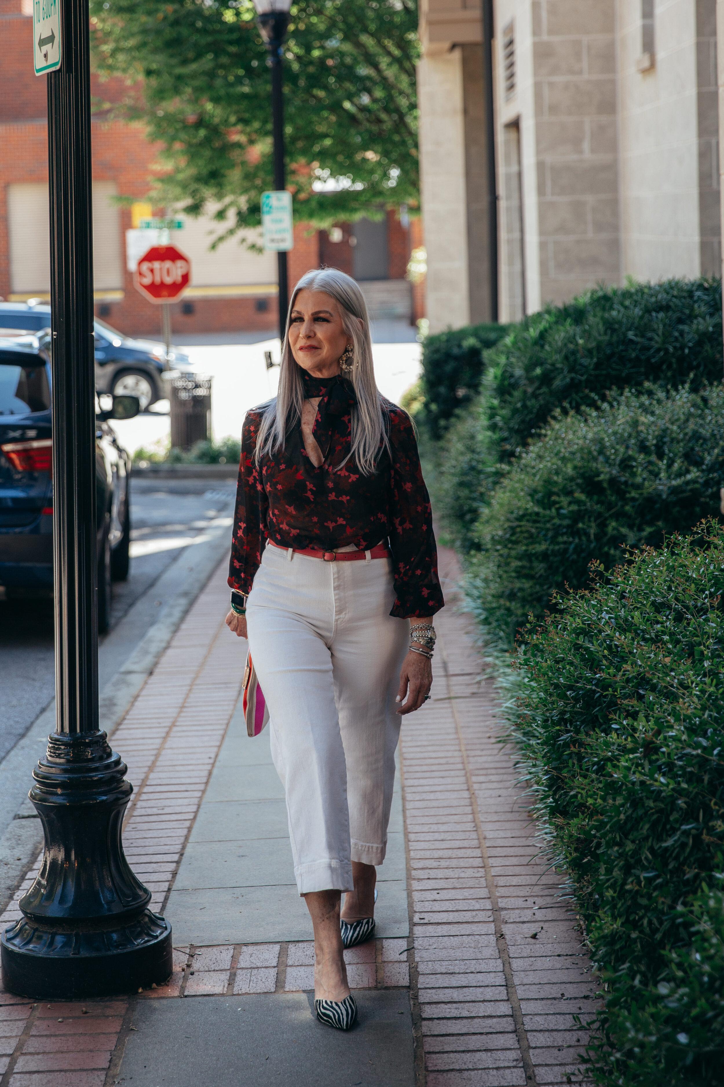Lisa Greenville Cabi blouse 2019-25.jpg