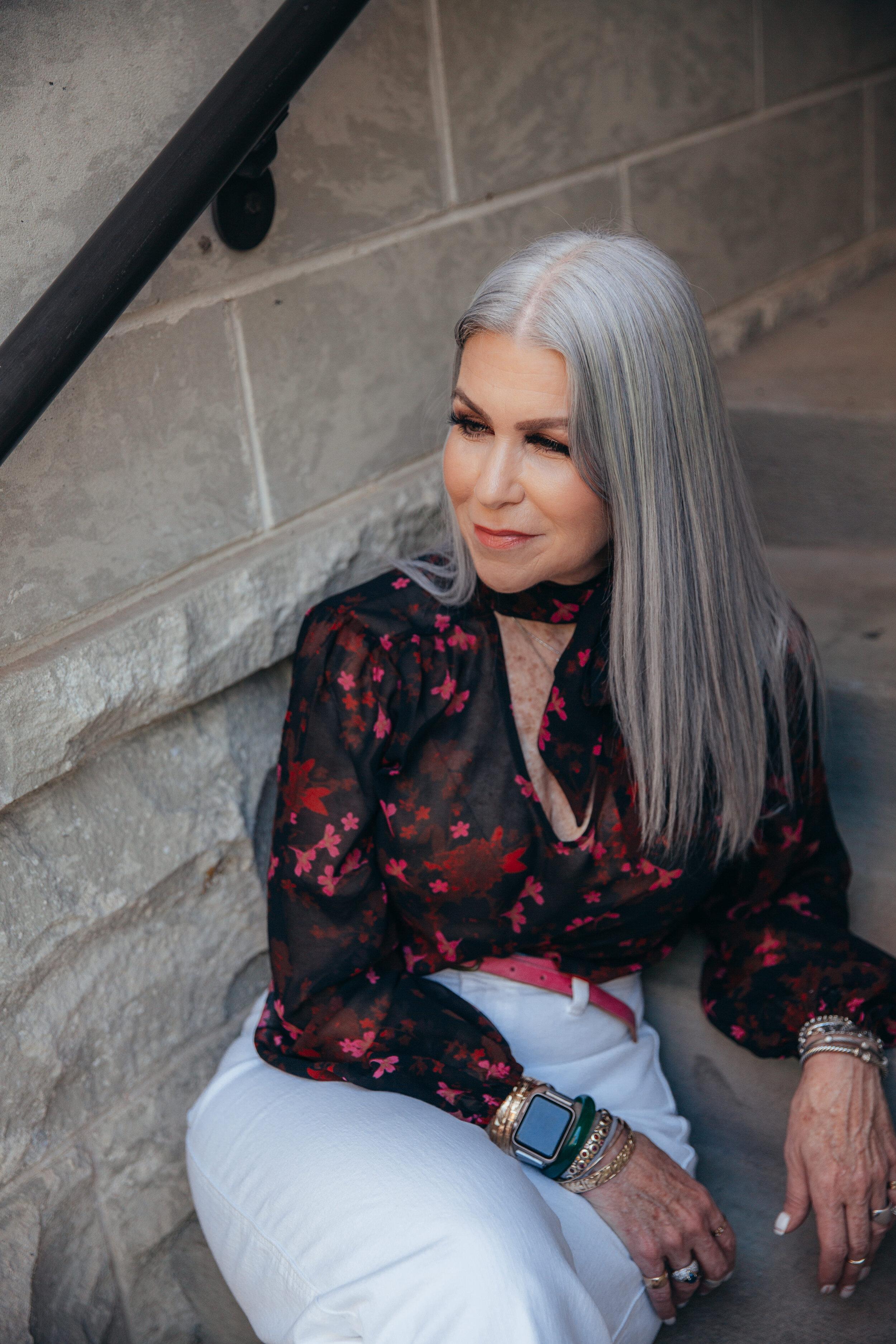 Lisa Greenville Cabi blouse 2019-57.jpg