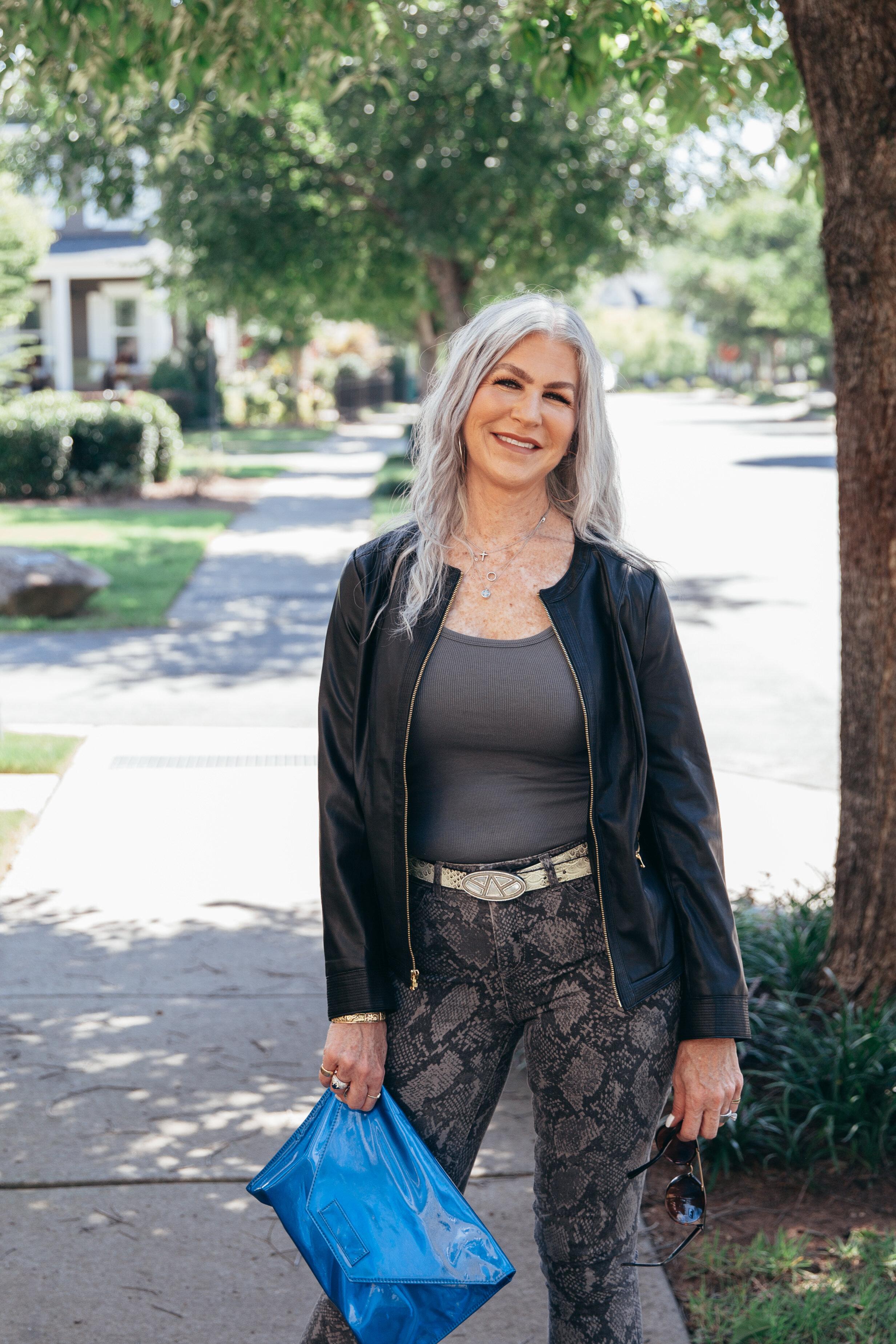 Lisa snake pants 2019-64.jpg