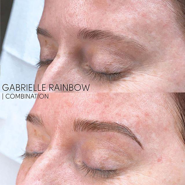 BAM 💥 ⛩ @thetattoodojo 💥Atlanta booking : Mai 💉Intro to microblading next class : September (1 spot) 💋Advanced lip blush class : October — #cosmetictattoo #tattoo #permanentmakeup #cosmetictattooing #brows #lipblush #liptattoo #permanenteyebrows #micropigmentation #eyebrows #eyebrowsonfleek #eyebrowfeathering #cosmetic #permanentmakeup #tattooedfreckles #freckletattoo #torontobrows #atlantaeyebrows #atlantamicroblading #atlmicroblading #atlbrows #twinpeonies #featherblendbrows
