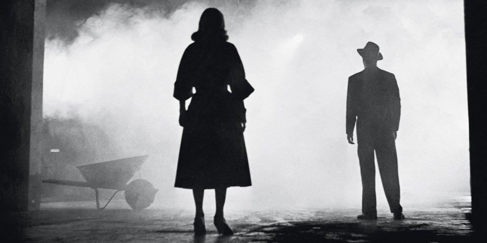 noir-film-pic.jpg