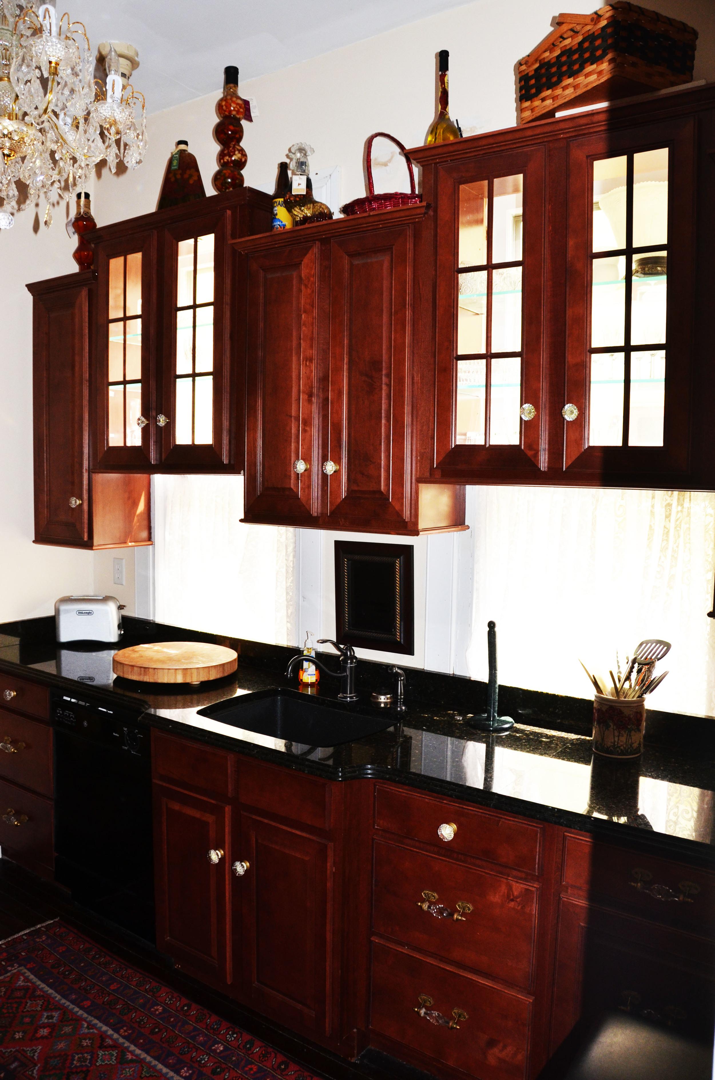 Kitchen1-4 copy.jpg