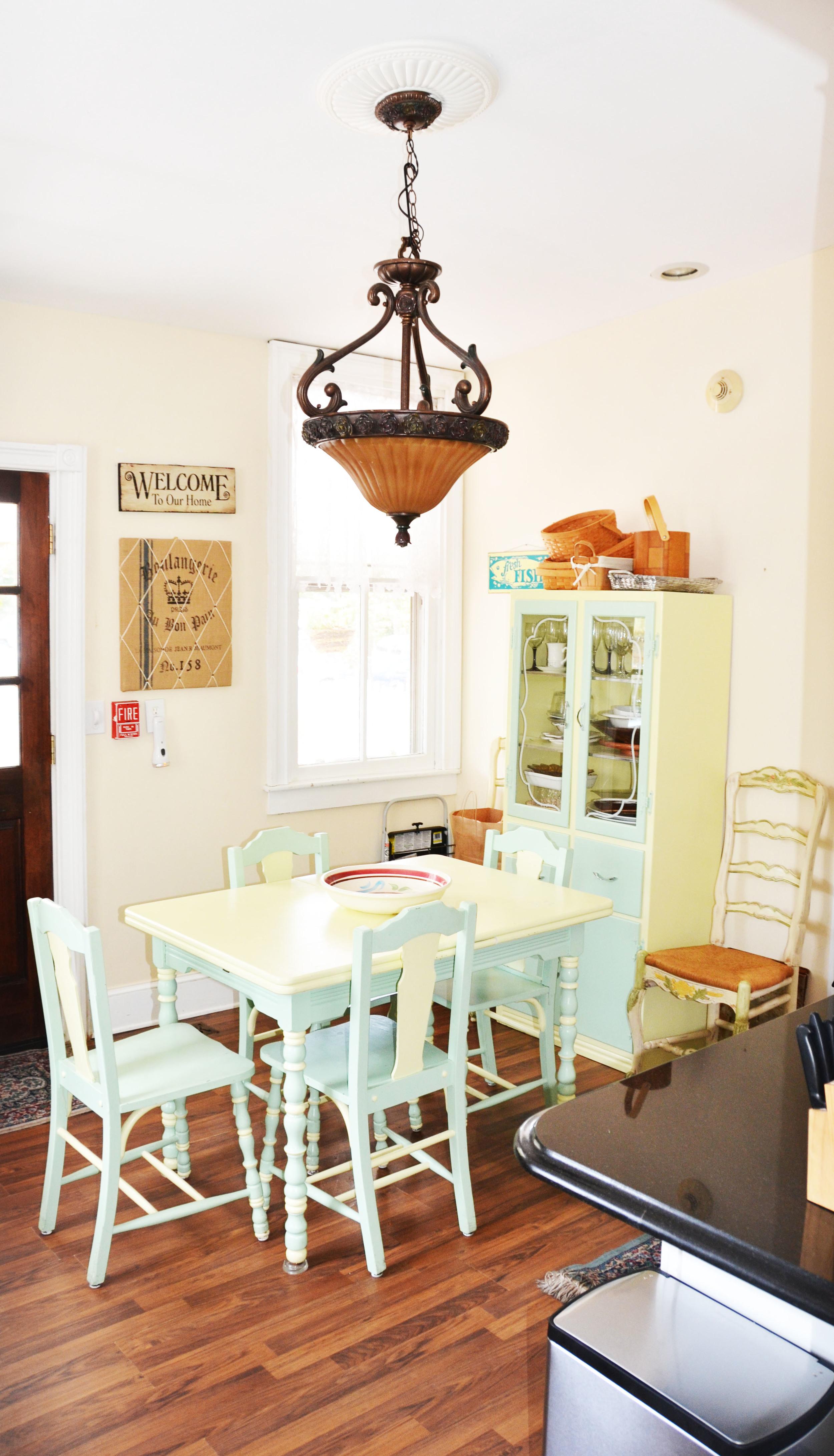 Kitchen2-2 copy.jpg