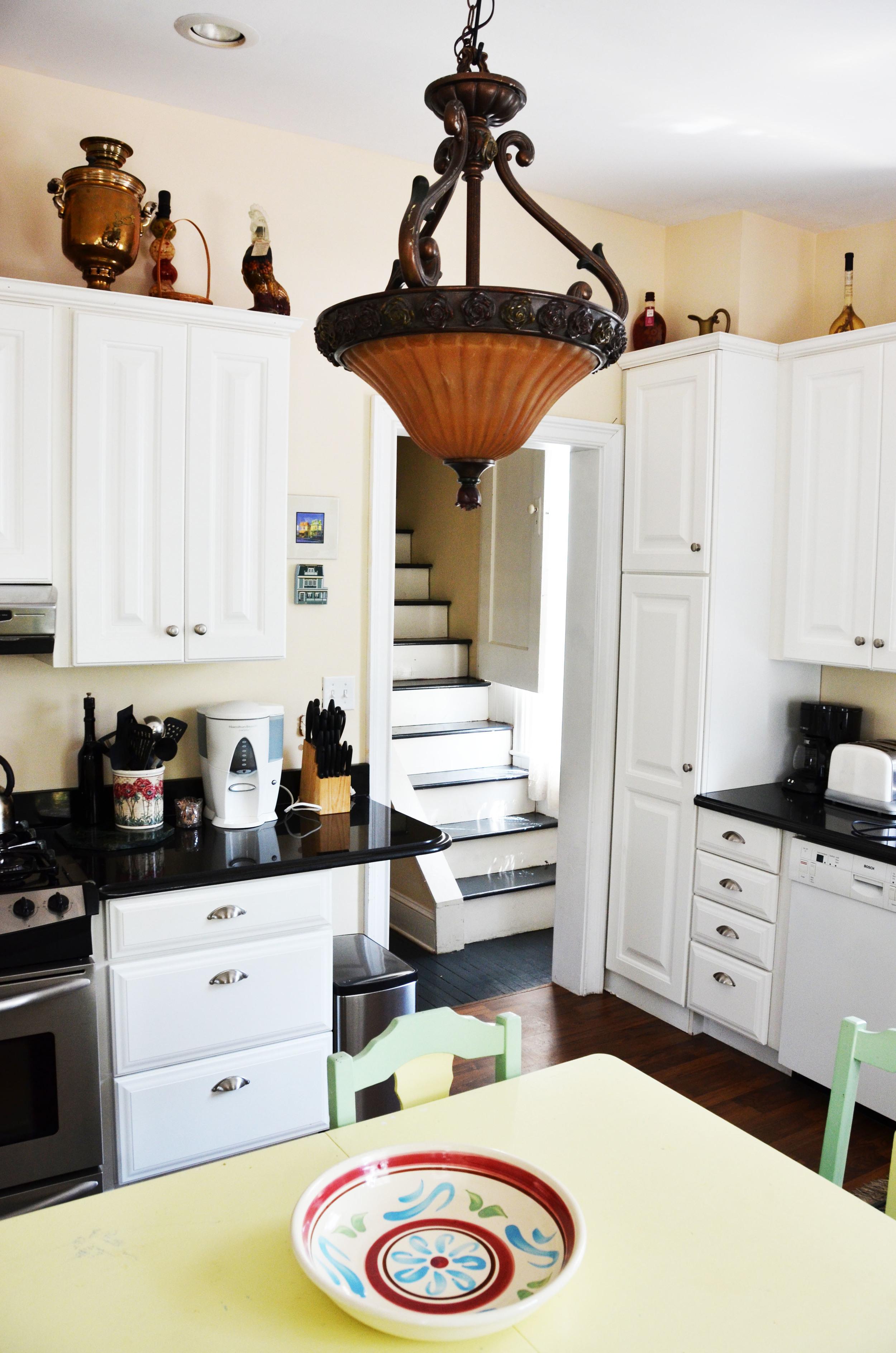 Kitchen2-12 copy.jpg
