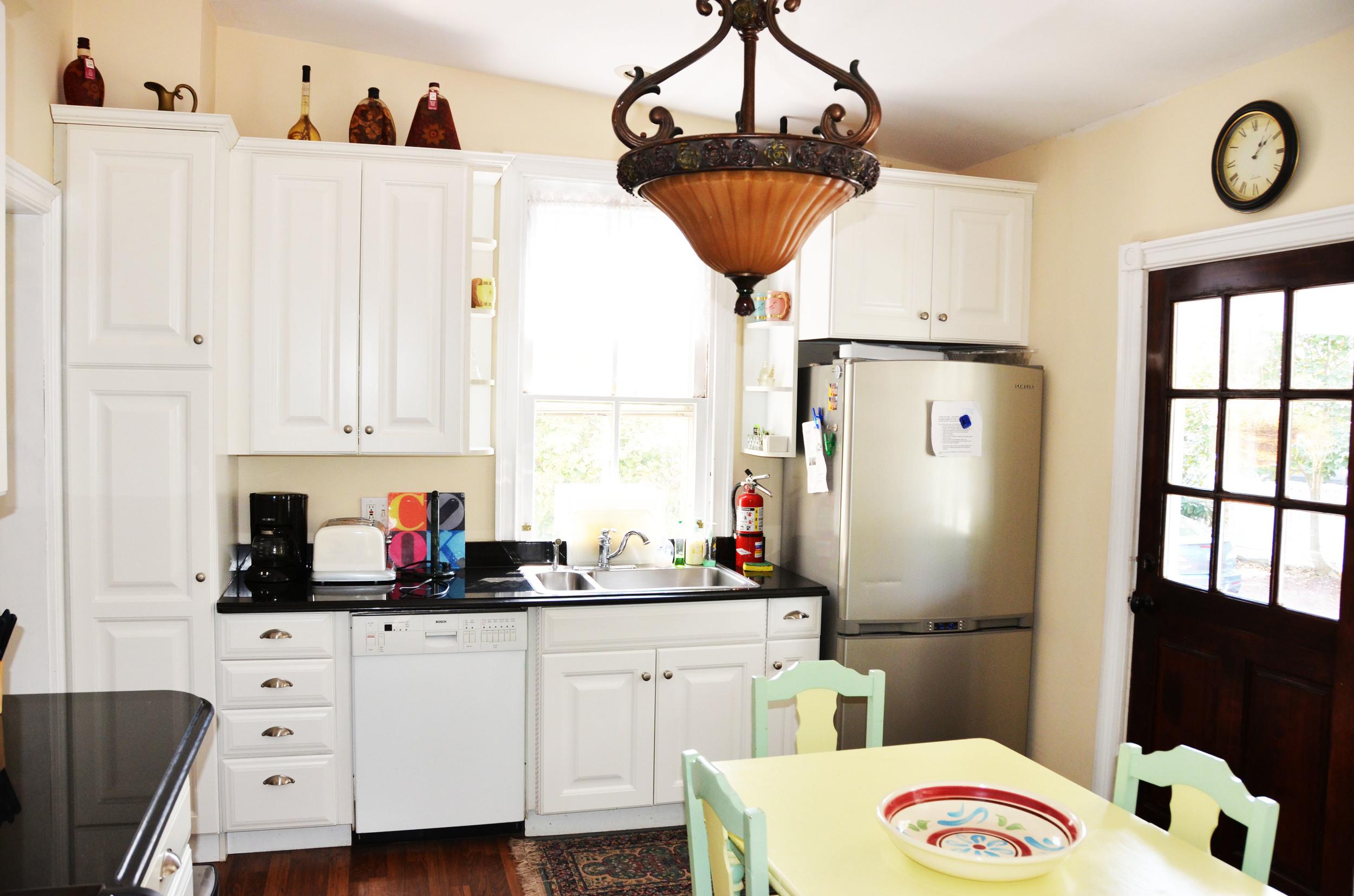 Kitchen2-5 copy.jpg