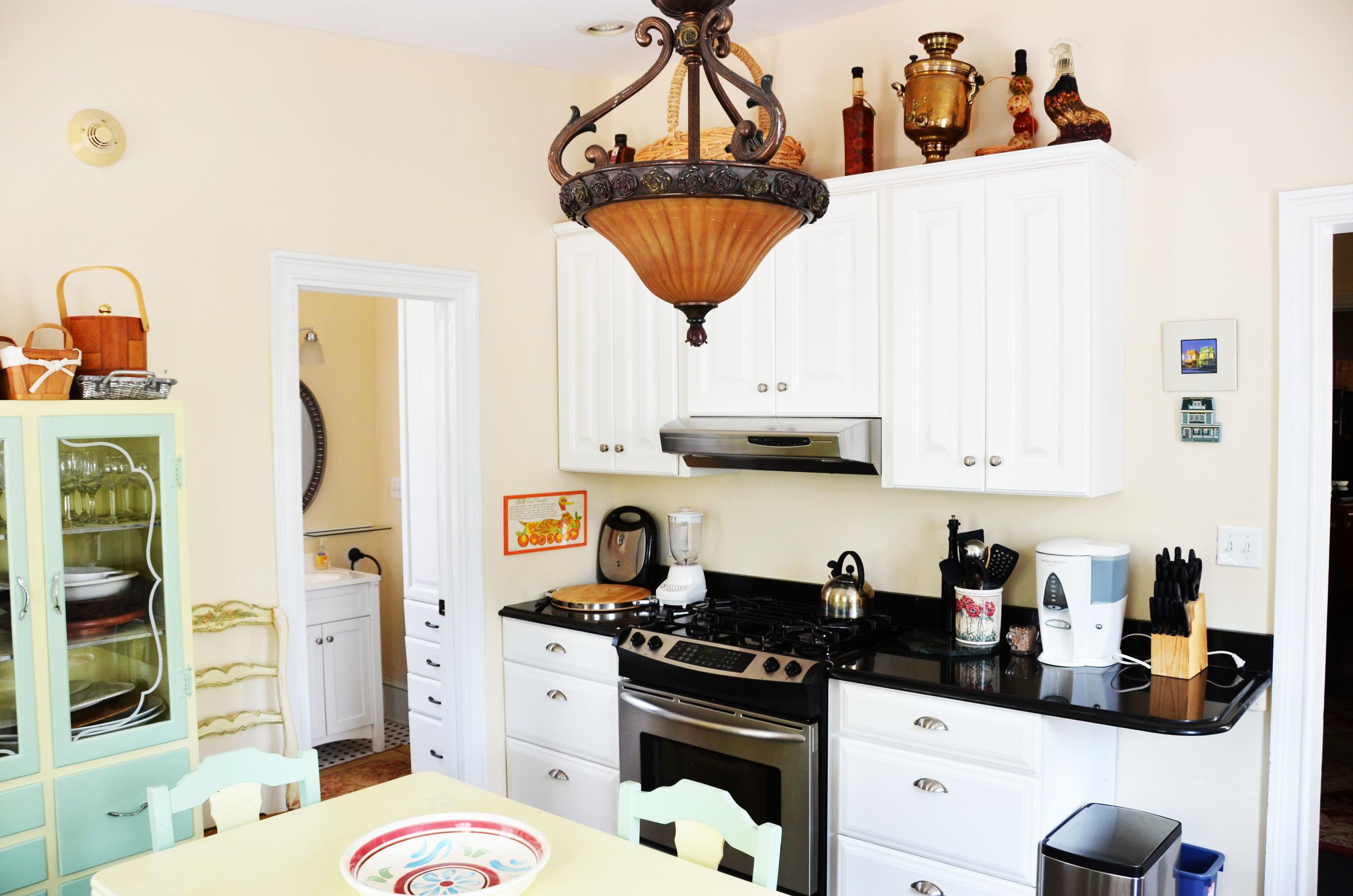 Kitchen2-6 copy.jpg
