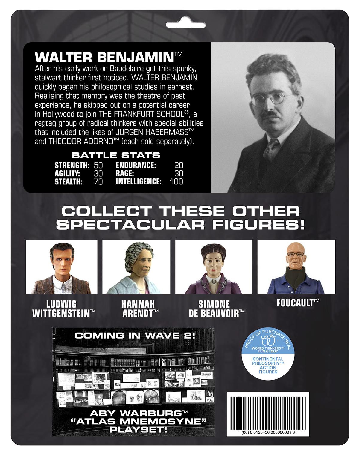 WalterBenjamin-2.jpg