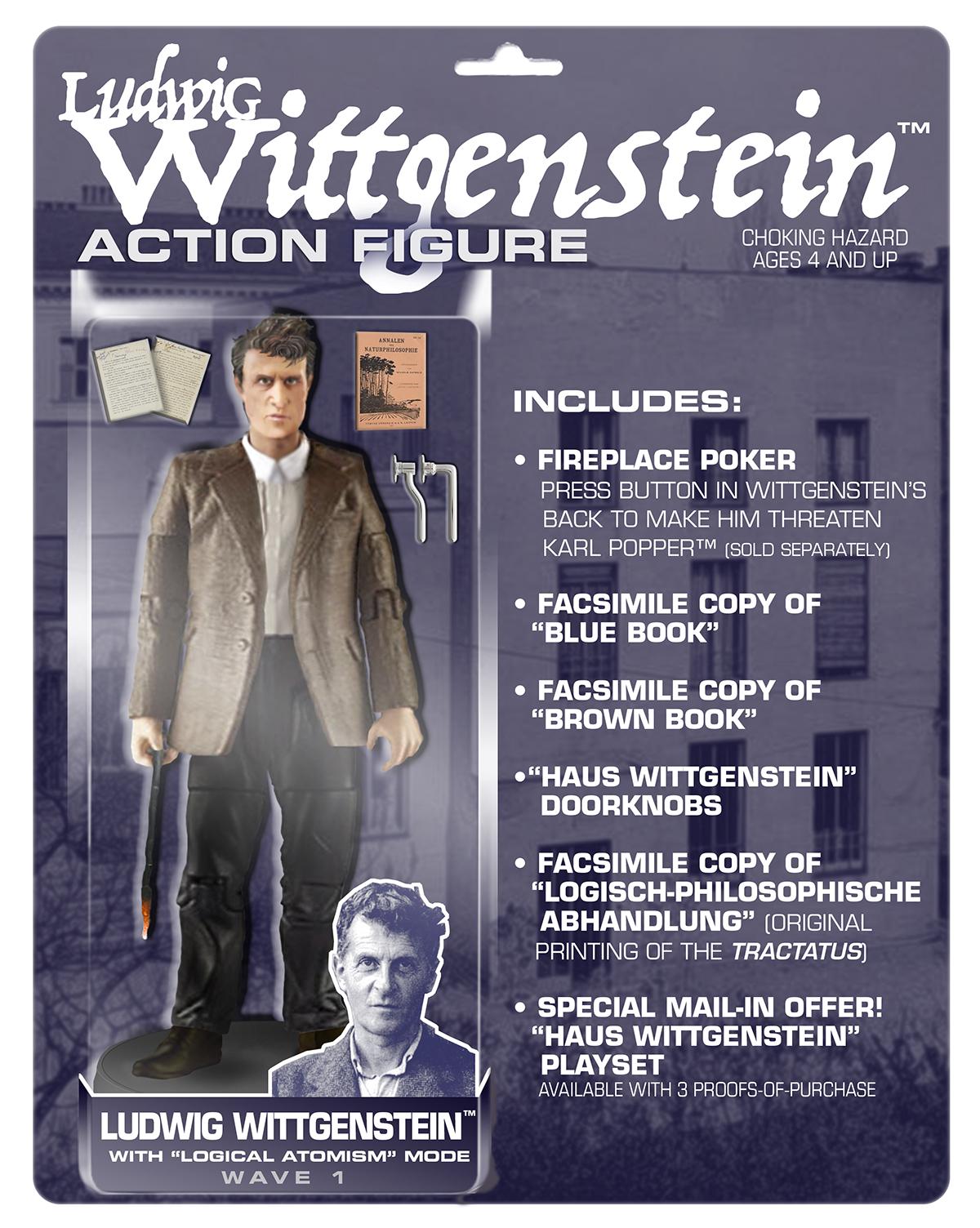 Wittgenstein-1.jpg