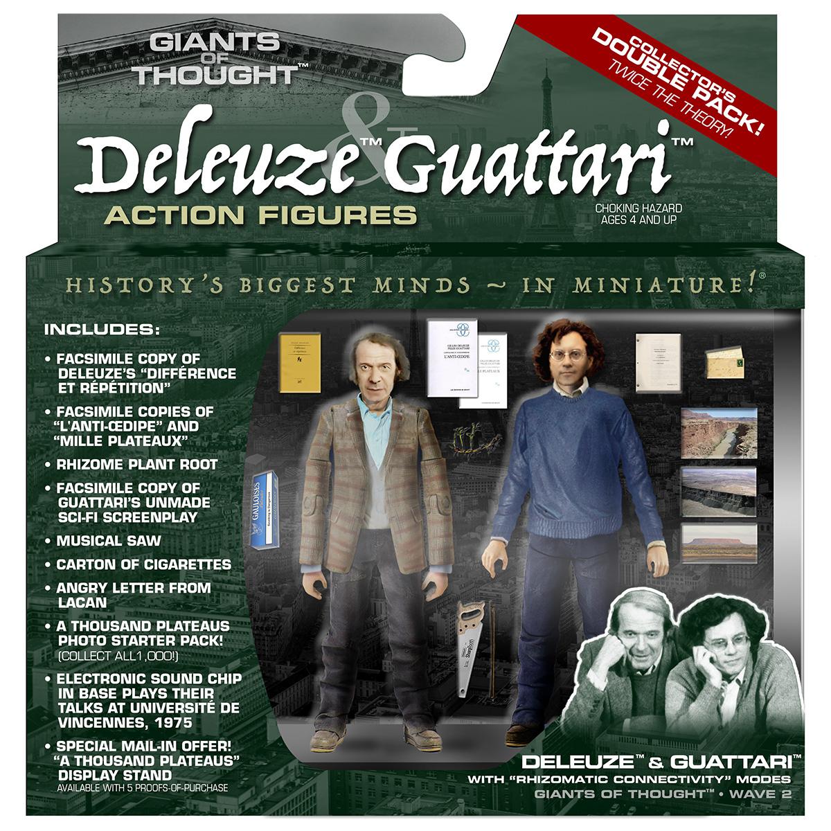 DeleuzeAndGuattari-1.jpg