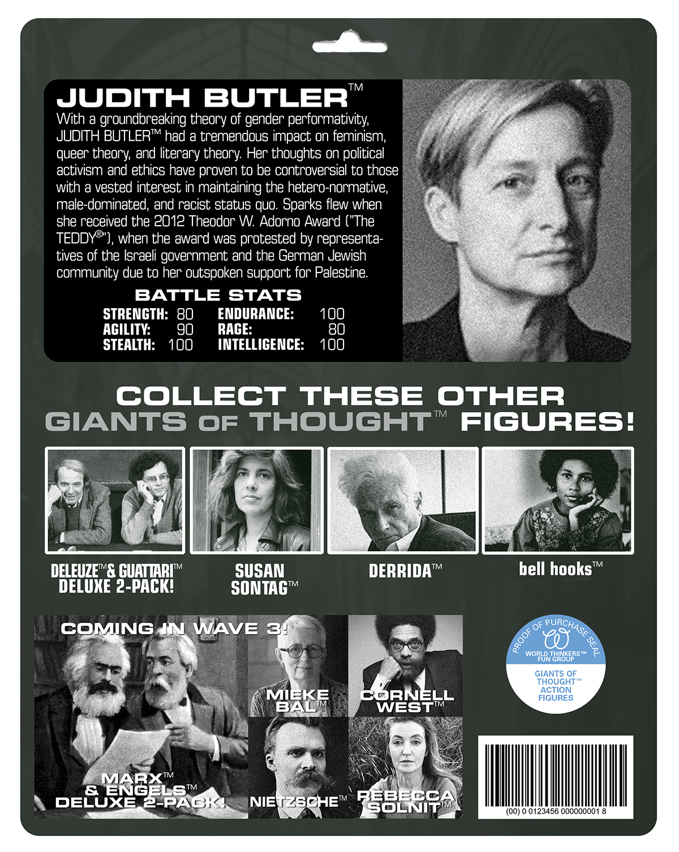 JudithButler-2.jpg