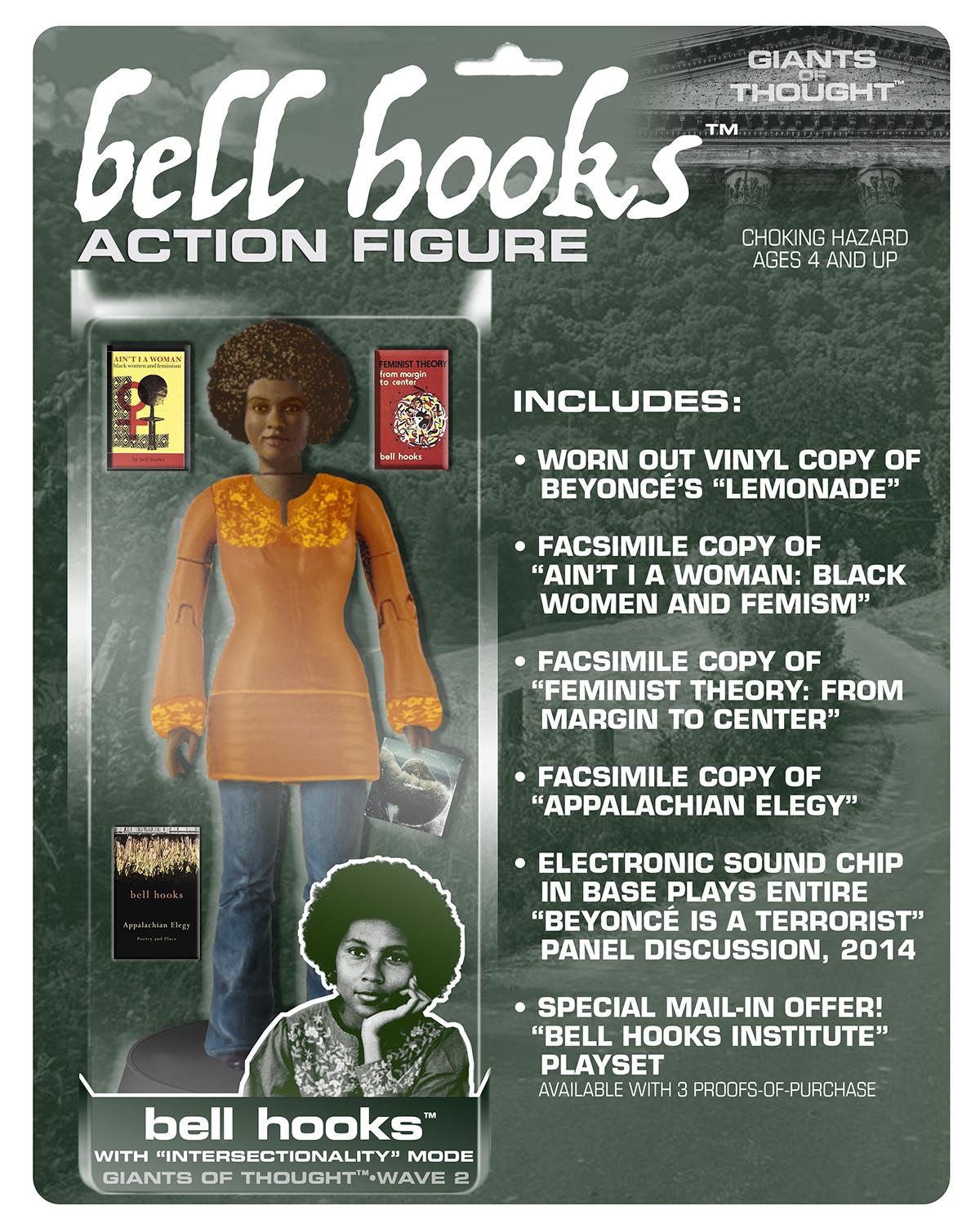bellhooks-1.jpg