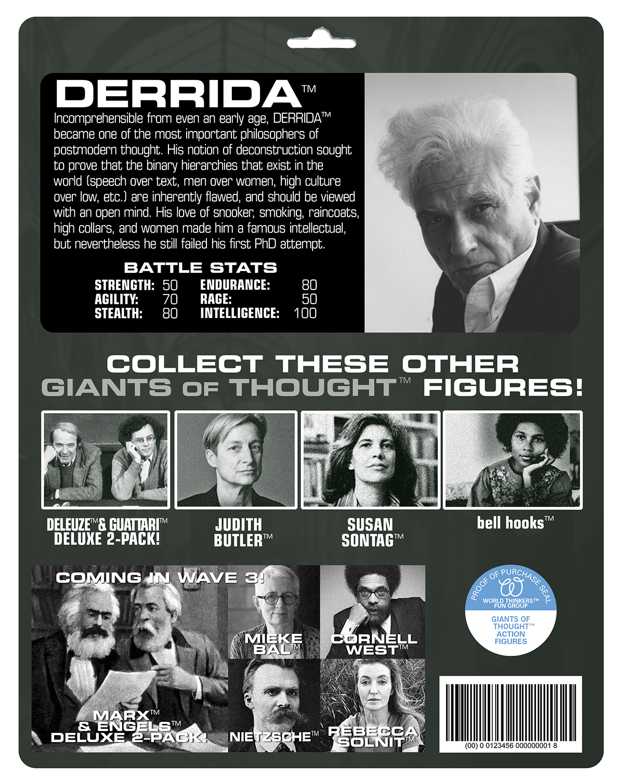 Derrida-2.jpg