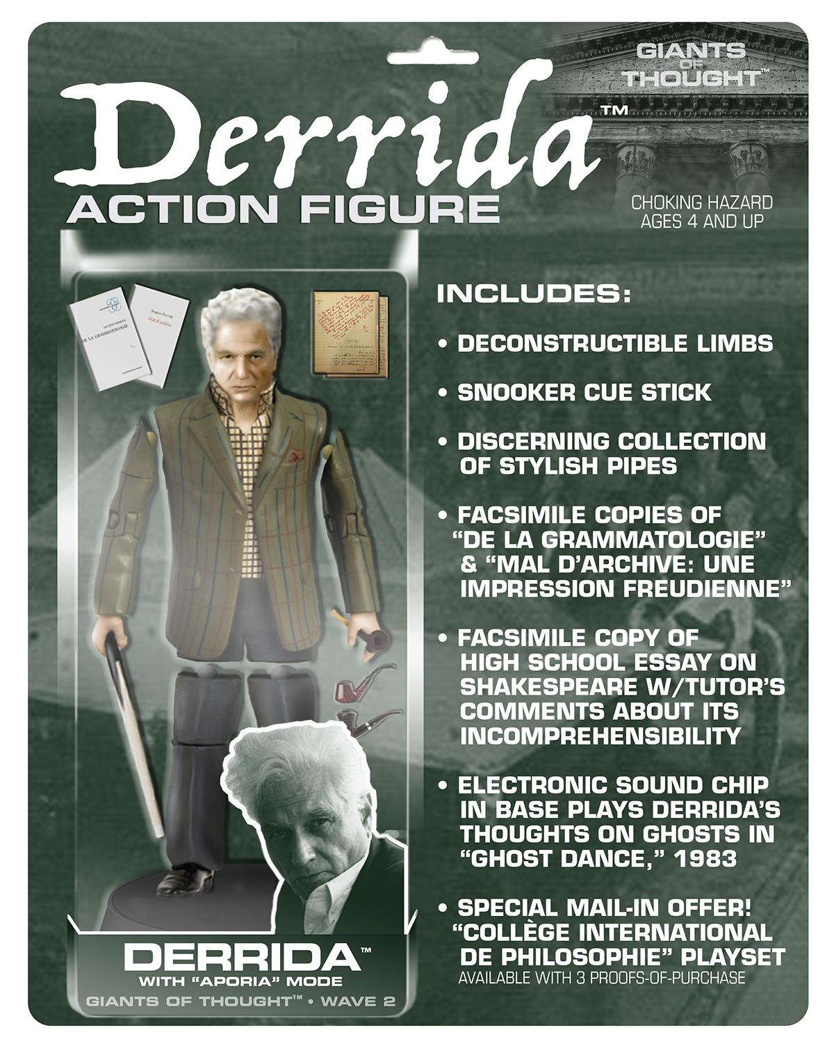 Derrida-1.jpg