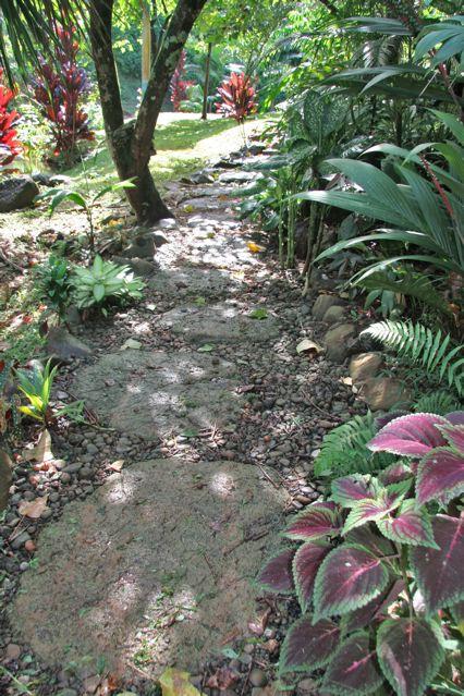 J Paver walkway by creek 11 09.jpg