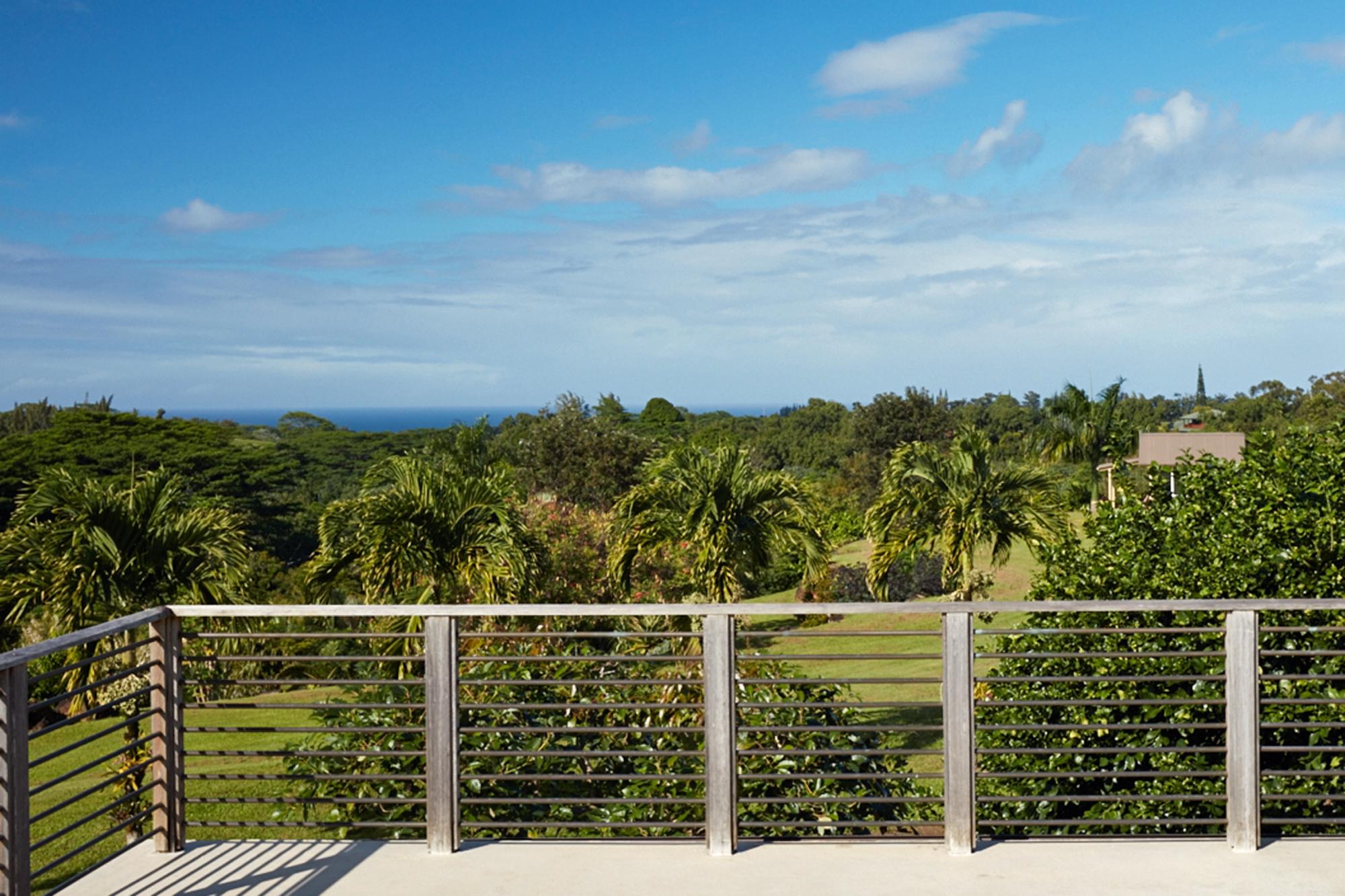 View from Deck - Ocean.jpg