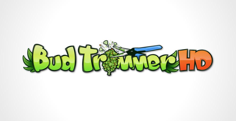 main_logo_budtrimmer.jpg