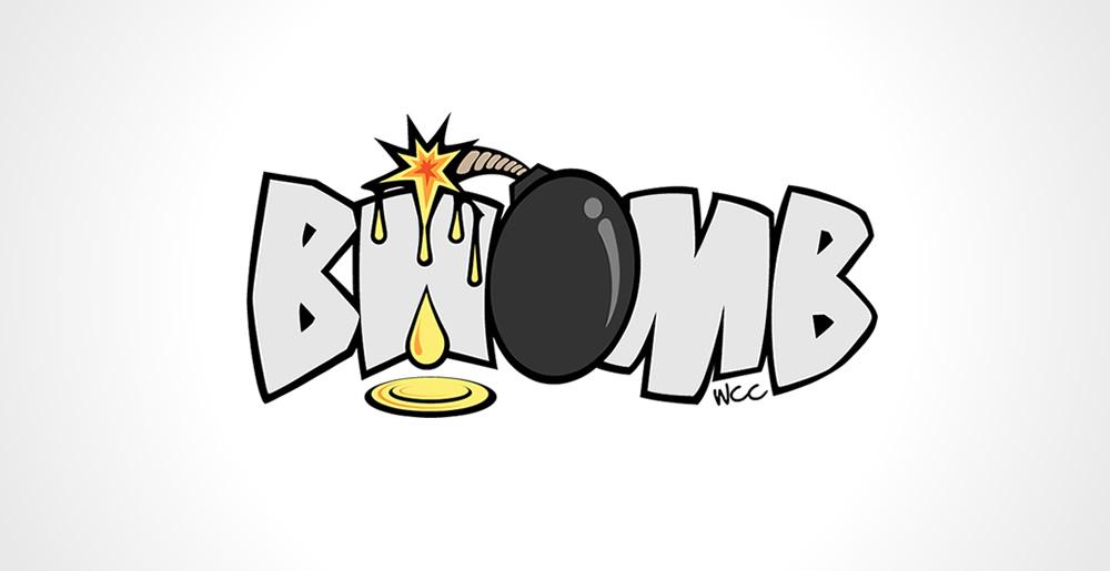 main_logo_bhomb.jpg
