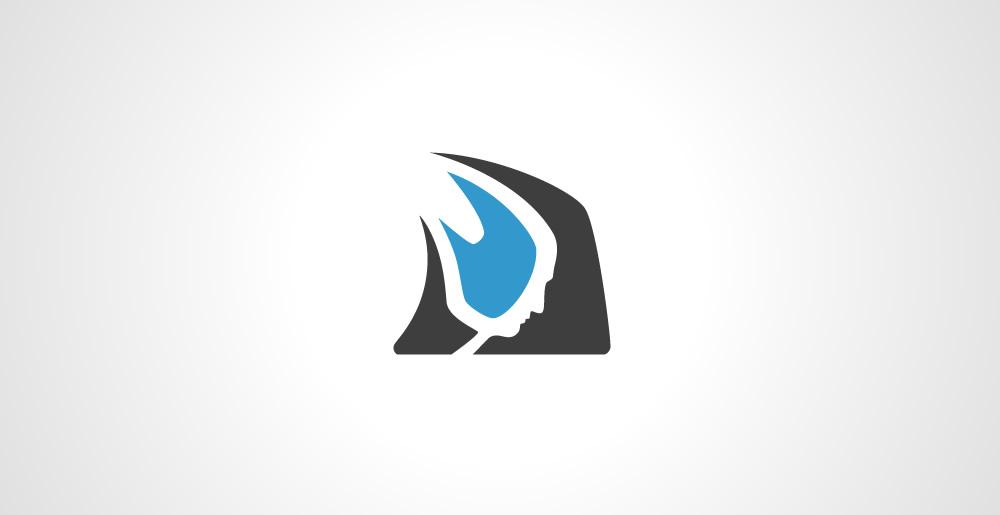 main_logo_prometheus.jpg