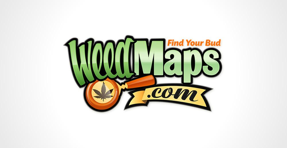 main_logo_weedmaps.jpg