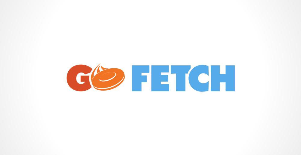 main_logo_go_fetch.jpg