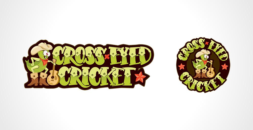 main_logo_CEC.jpg