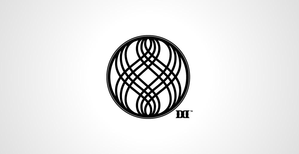 main_logo_decadelta.jpg