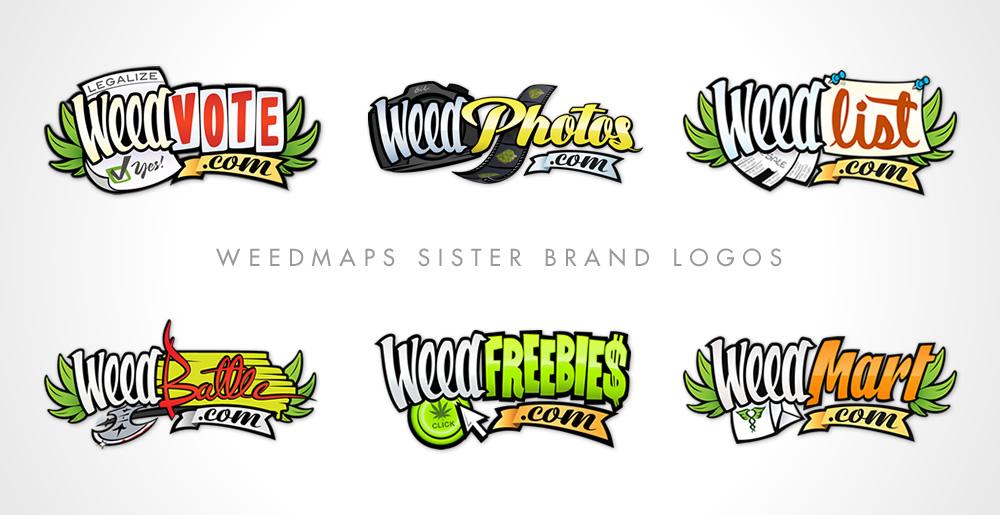 main_logo_weedmapsB.jpg