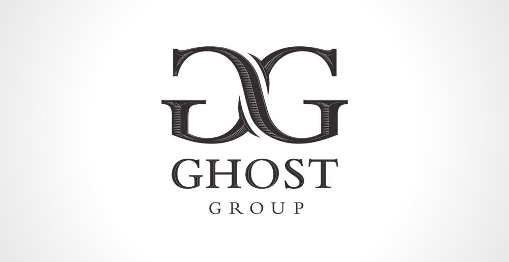 main_logo_ghost.jpg