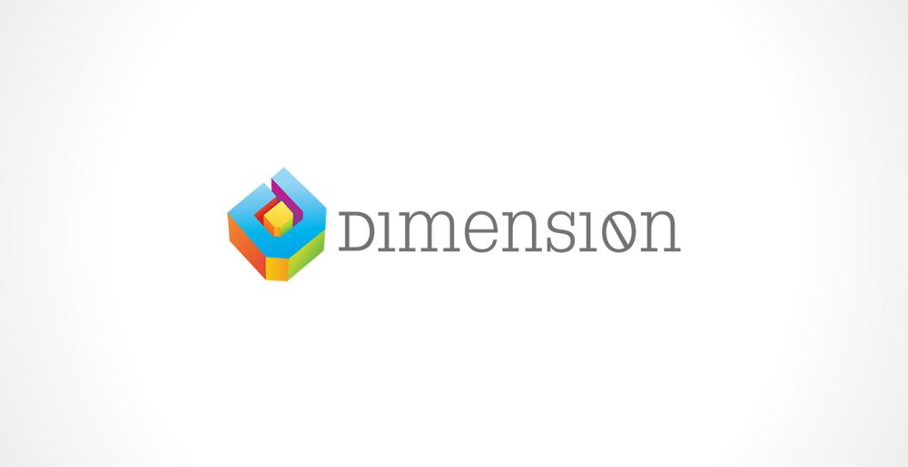 main_logo_dimension.jpg