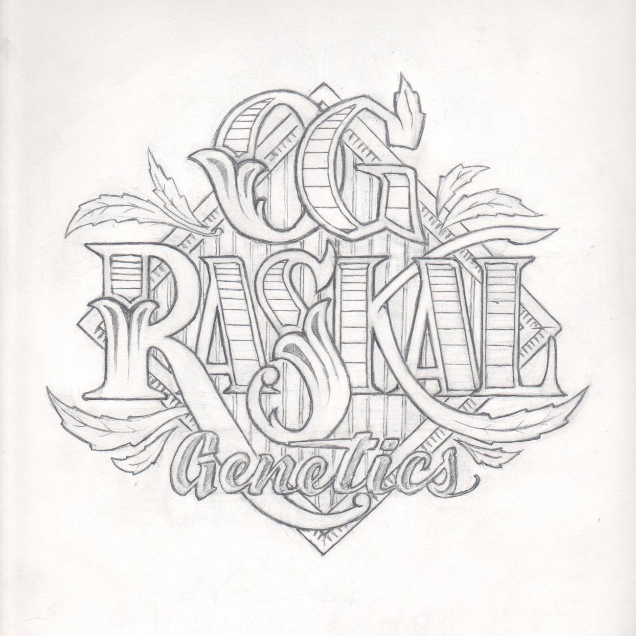 OG_Raskal_Sketch.jpg
