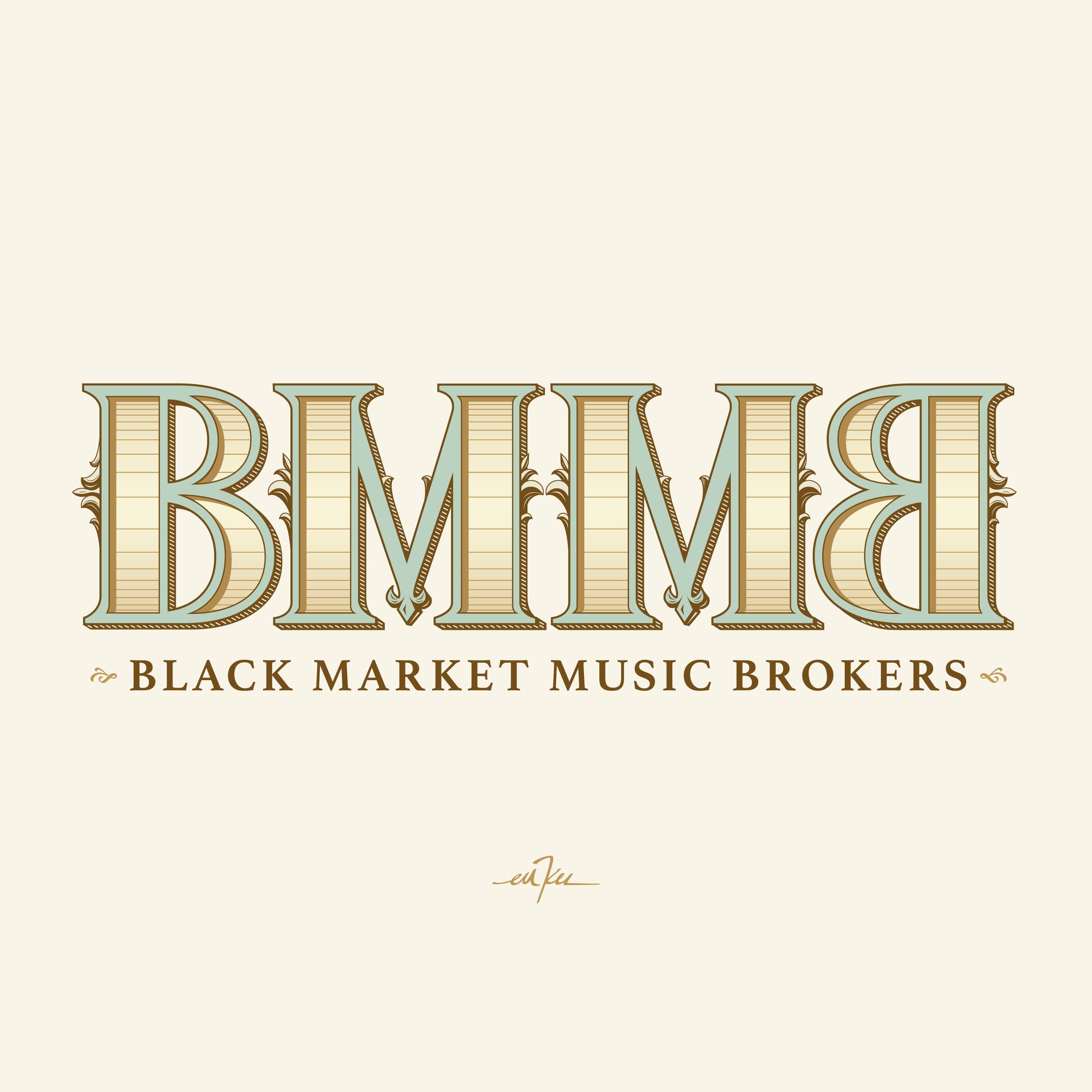BMMB_logo_EMKEL.jpg