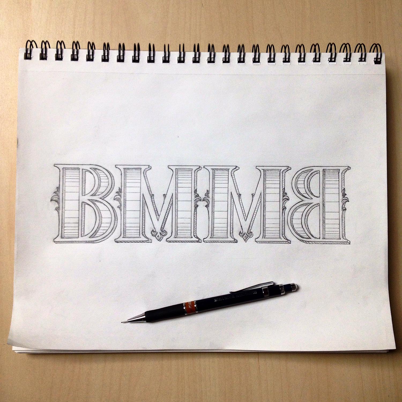 bmmb_pic2.jpg