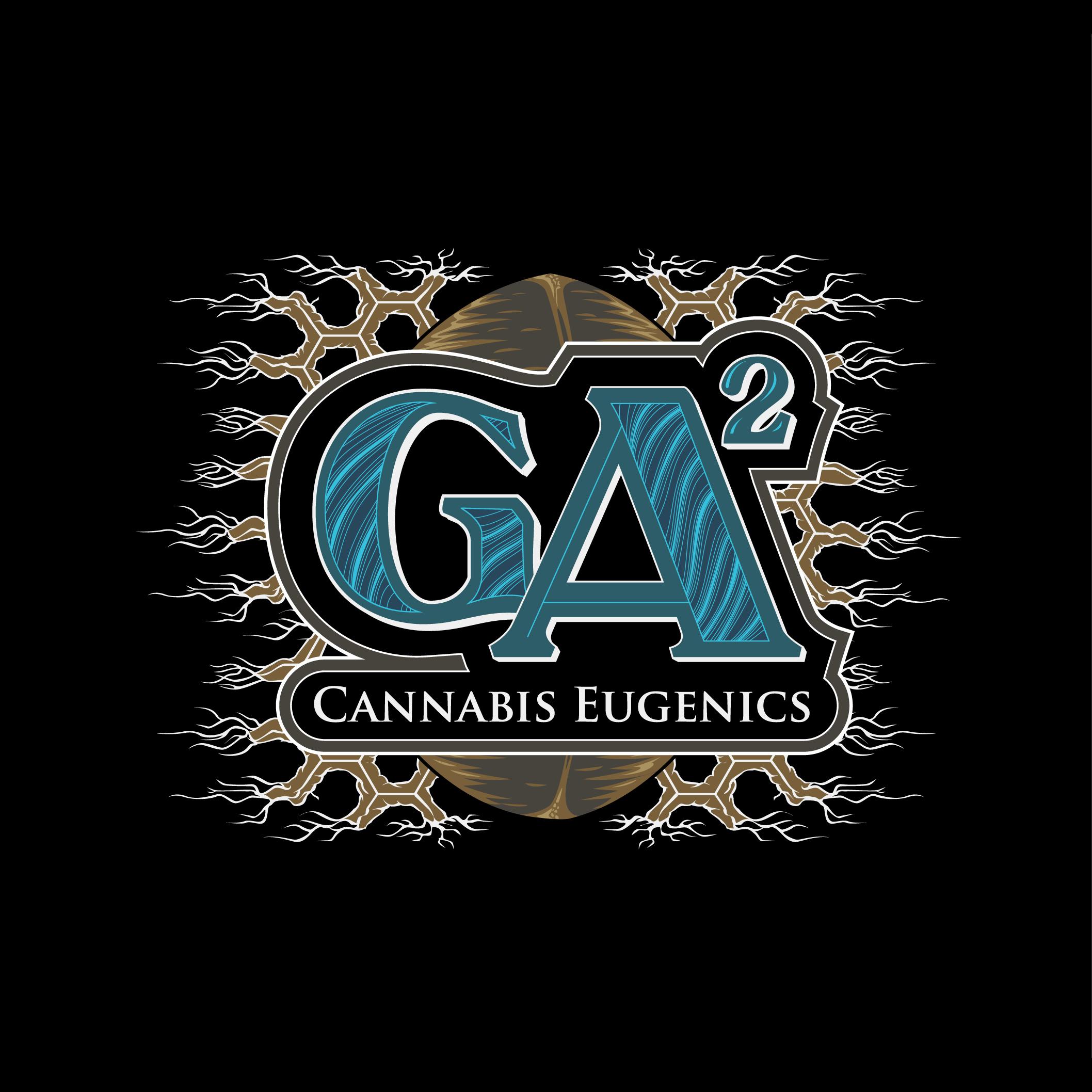 GA2_eugenics_logo_FINAL_A_square.jpg
