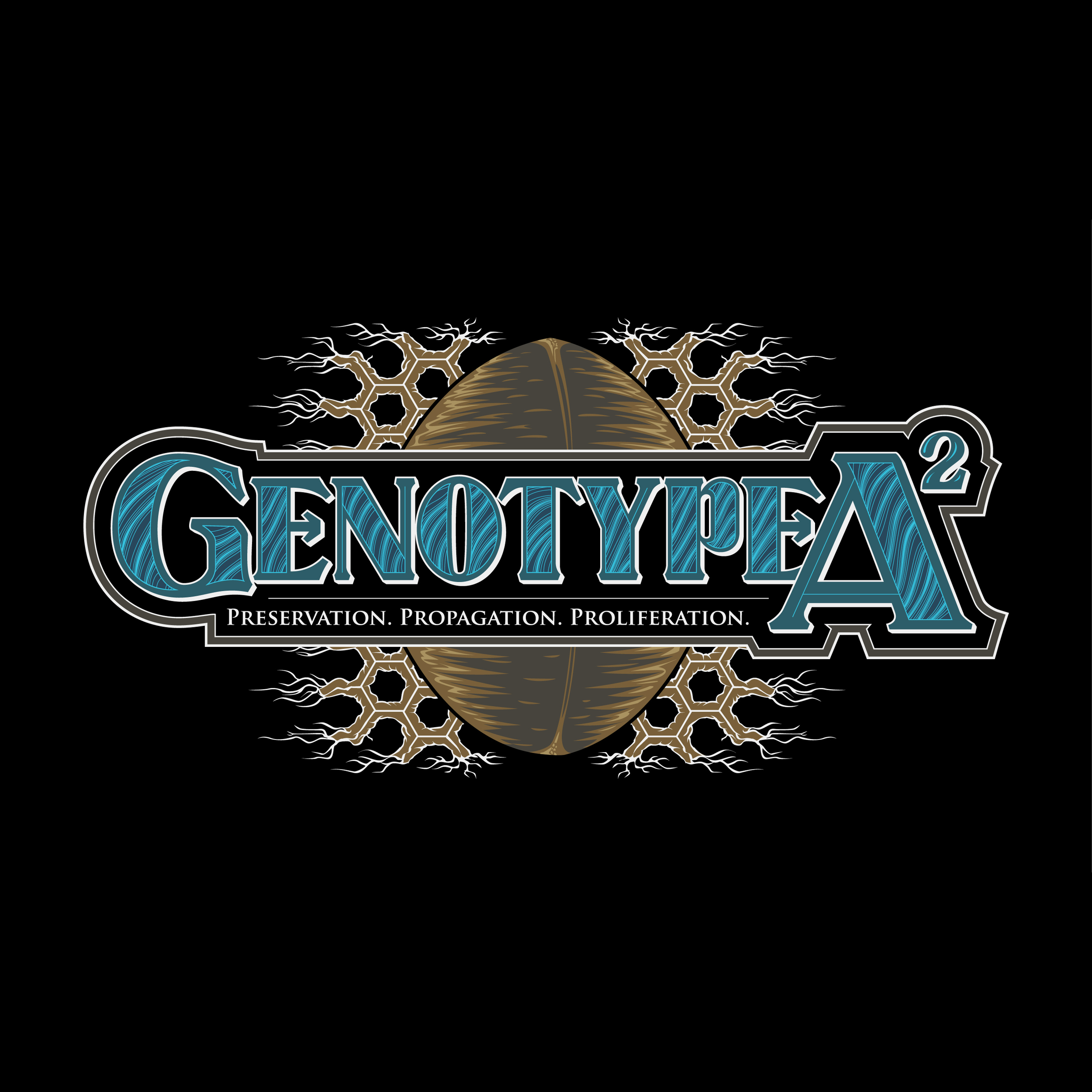 genotype_a2_logo_FINAL_A_square.jpg