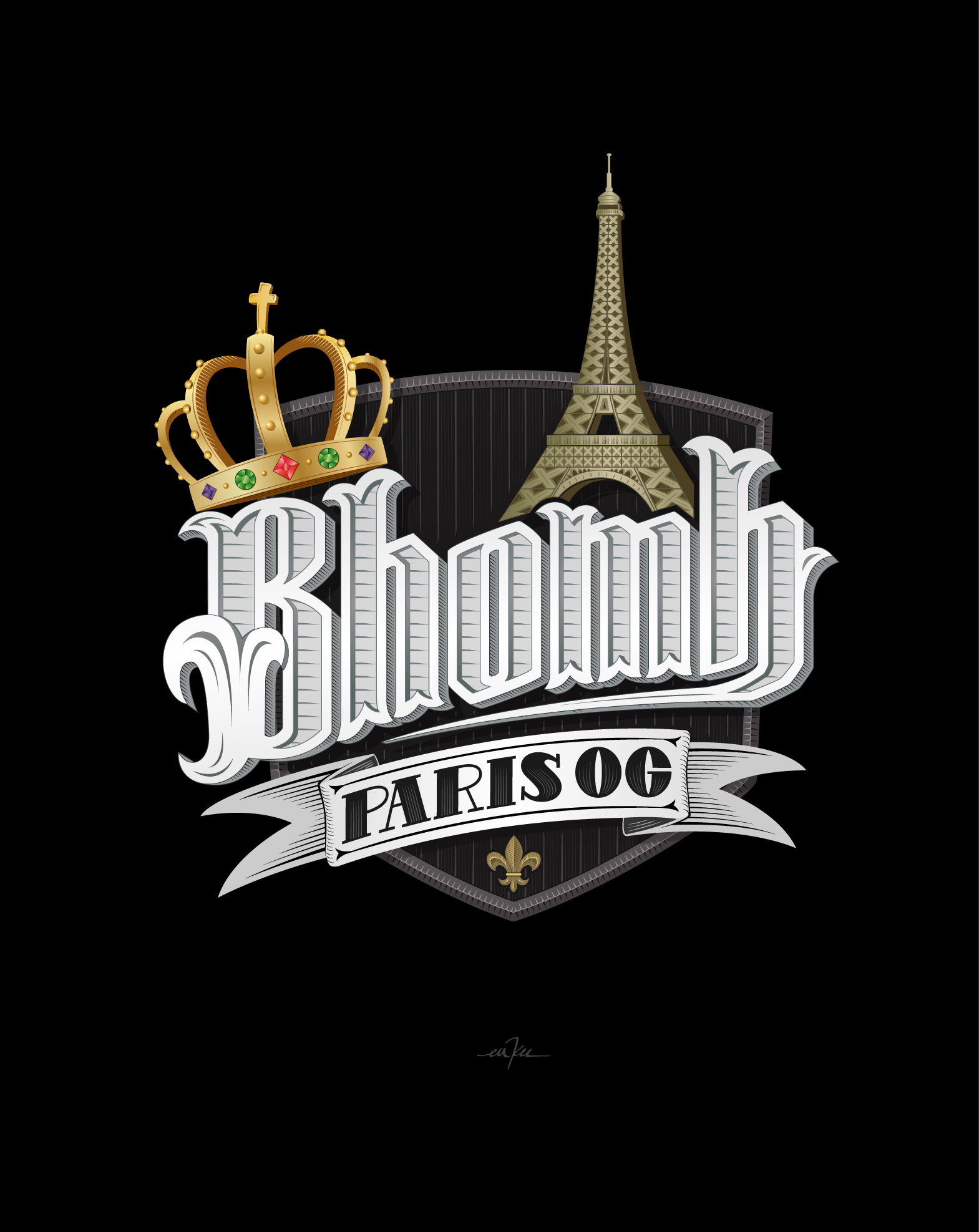 bhomb_paris_FINAL.jpg